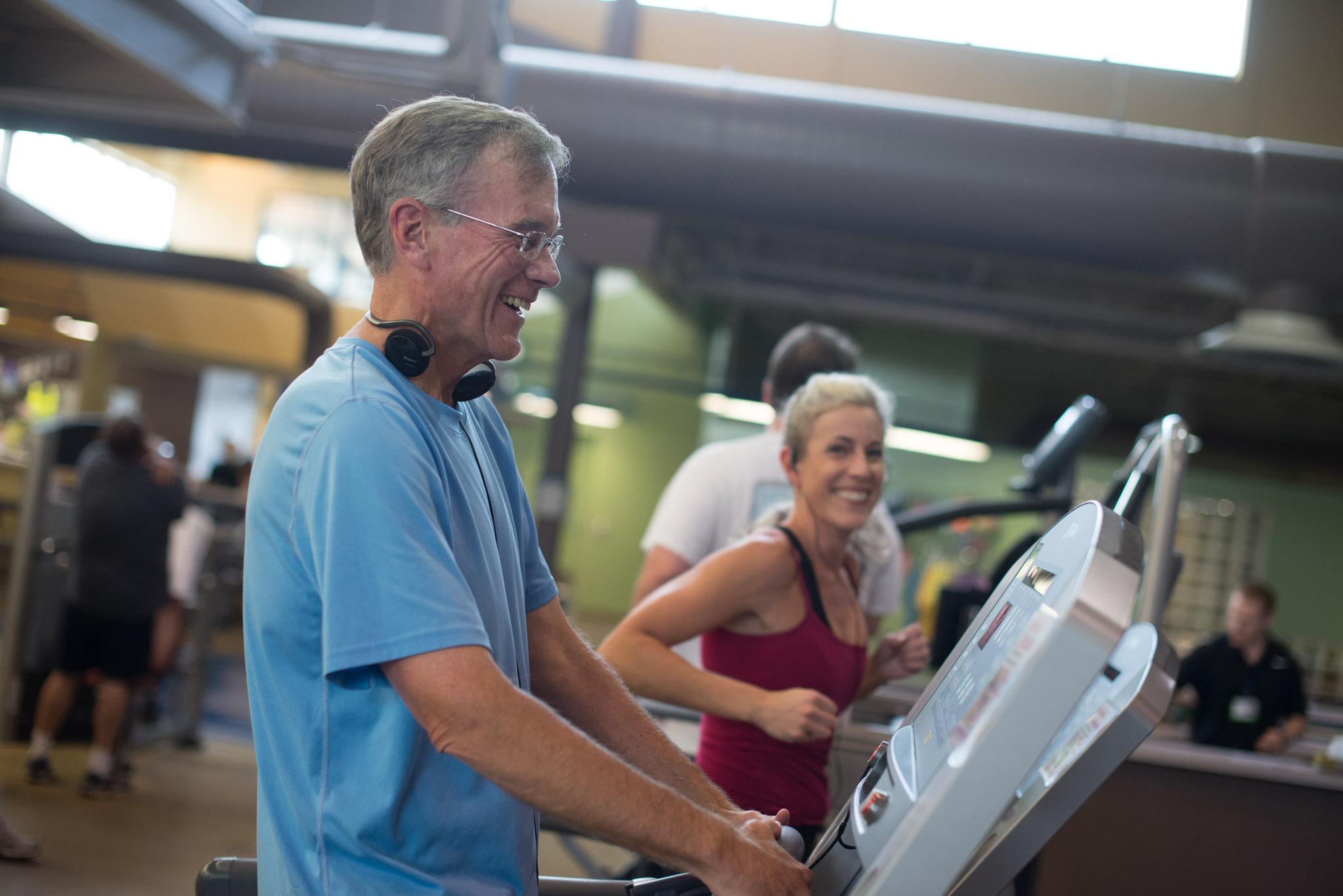 Wellness Center Stock Photos-1249.jpg