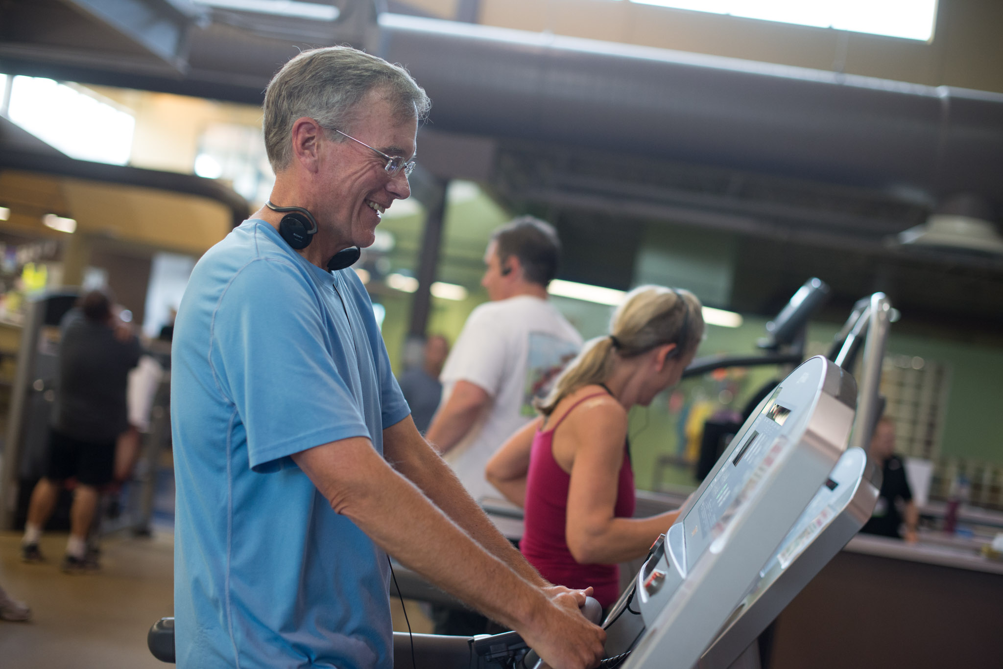 Wellness Center Stock Photos-1250.jpg
