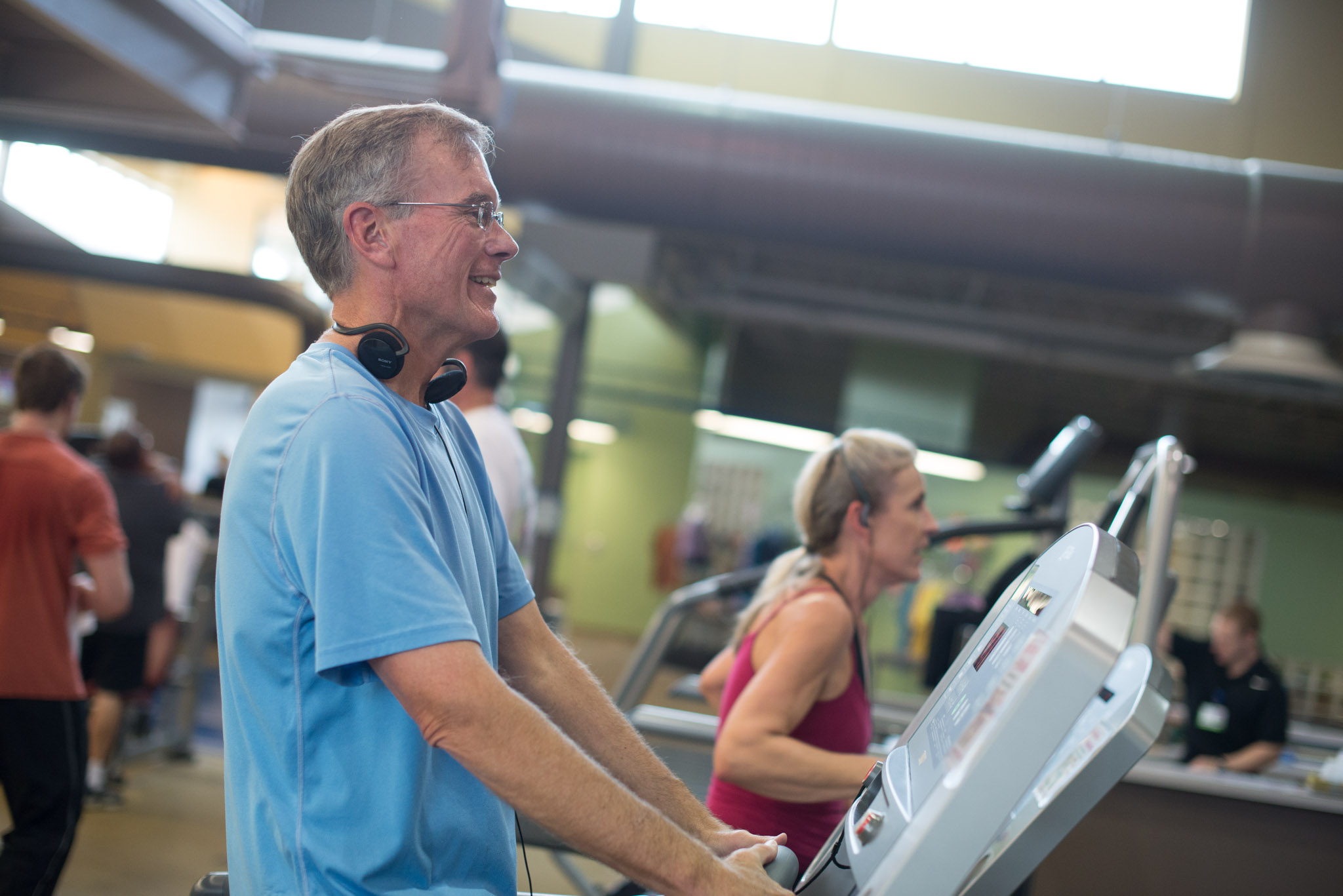 Wellness Center Stock Photos-1251.jpg