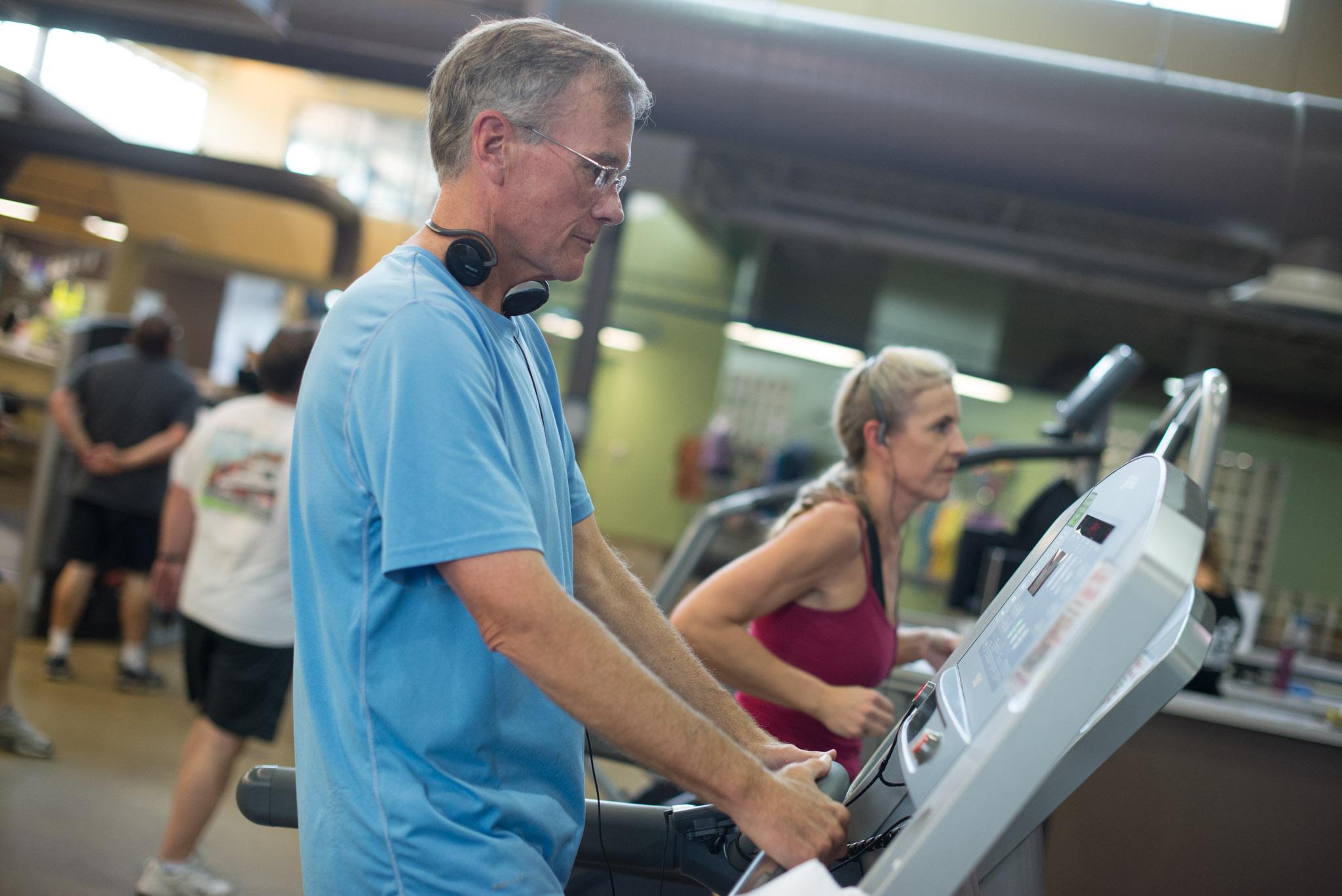 Wellness Center Stock Photos-1252.jpg