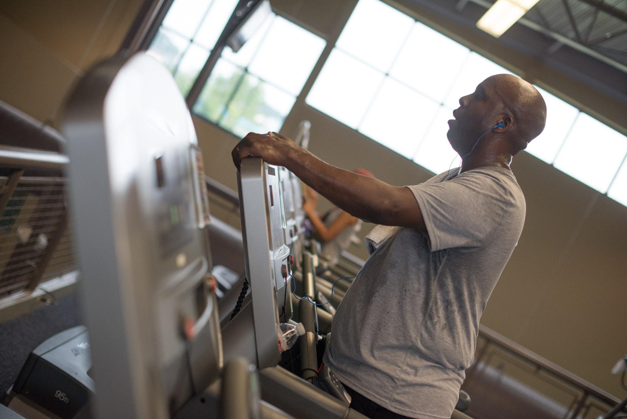 Wellness Center Stock Photos-1253.jpg