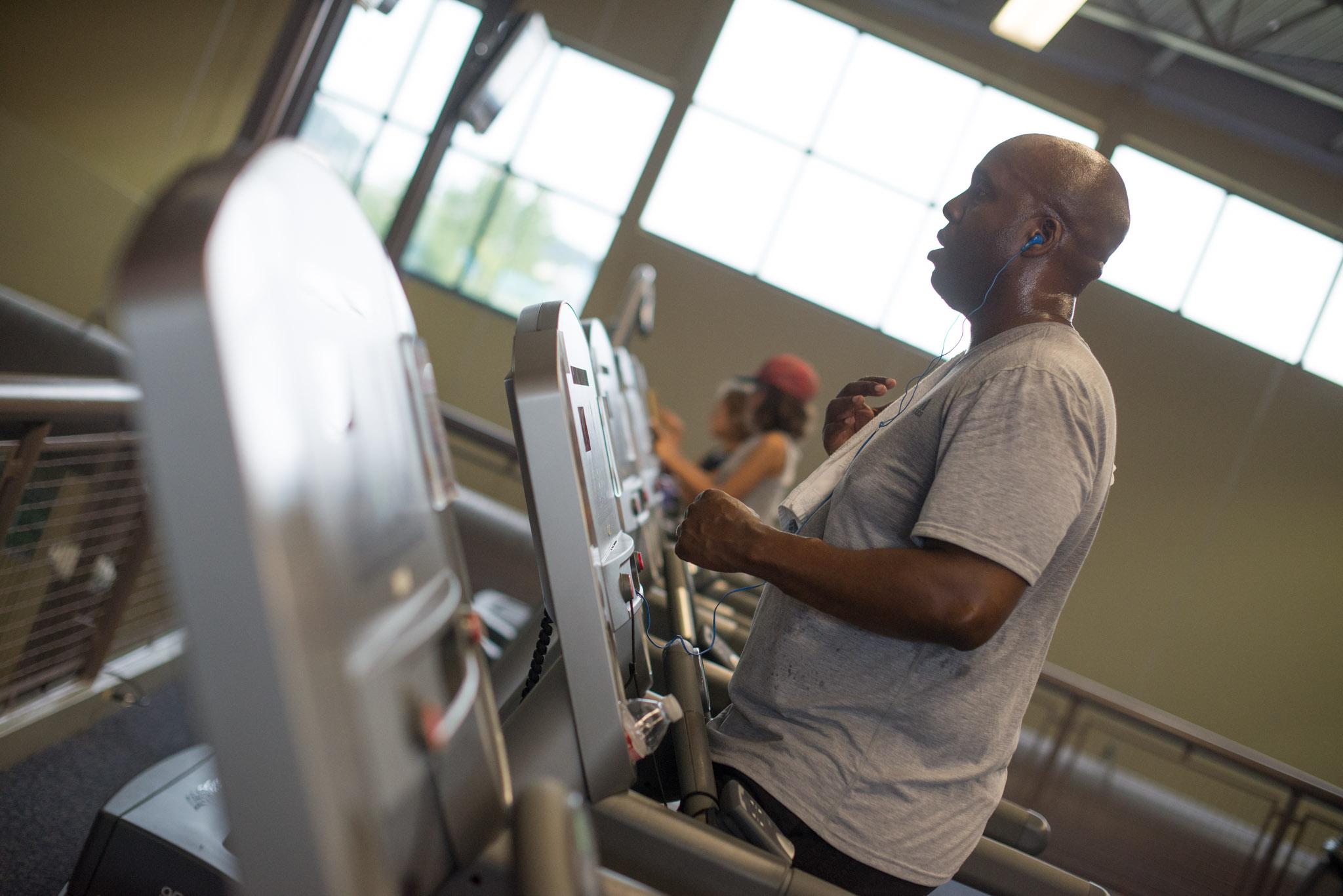 Wellness Center Stock Photos-1255.jpg