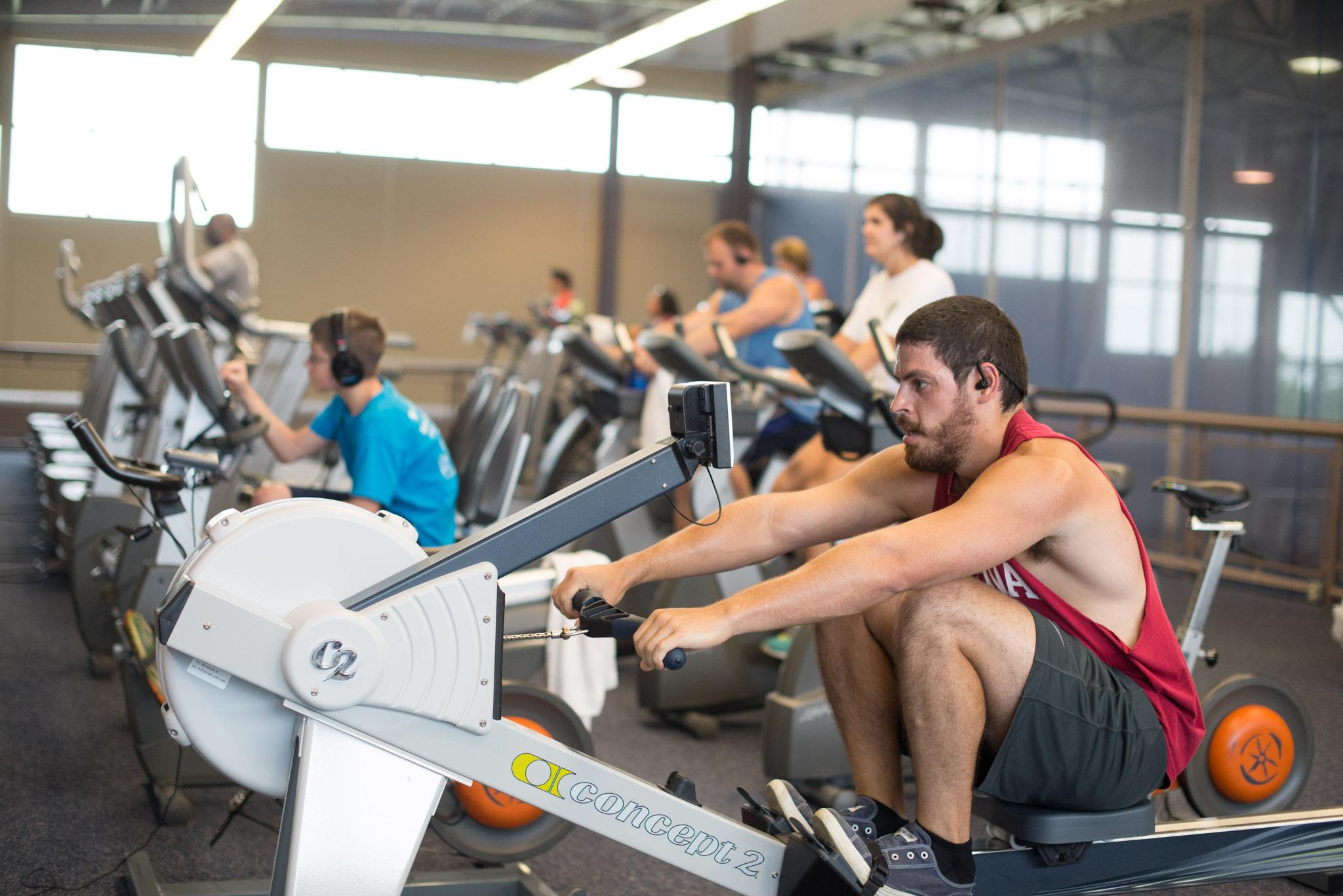 Wellness Center Stock Photos-1257.jpg