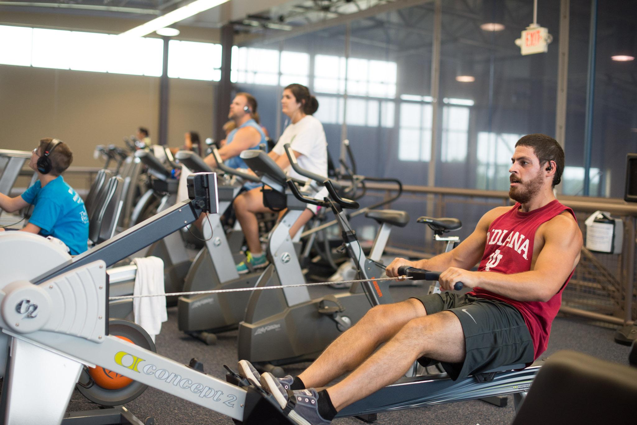 Wellness Center Stock Photos-1258.jpg