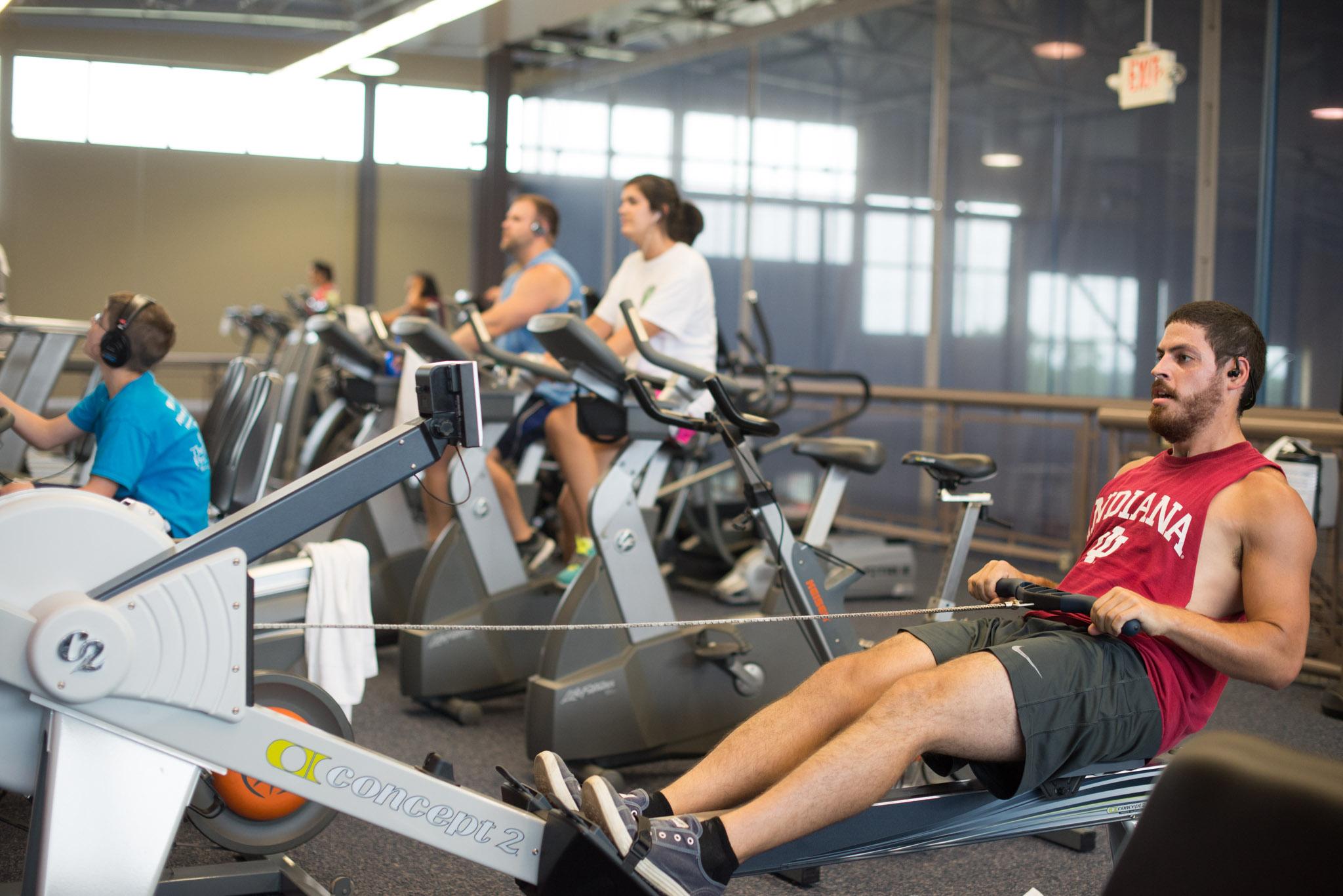 Wellness Center Stock Photos-1259.jpg