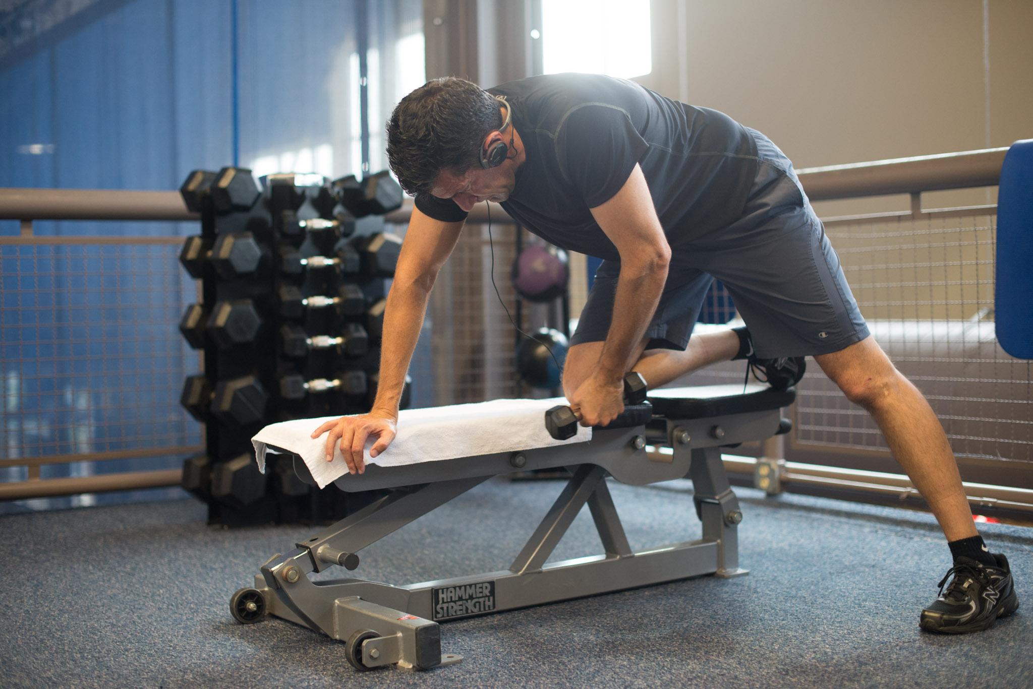 Wellness Center Stock Photos-1260.jpg