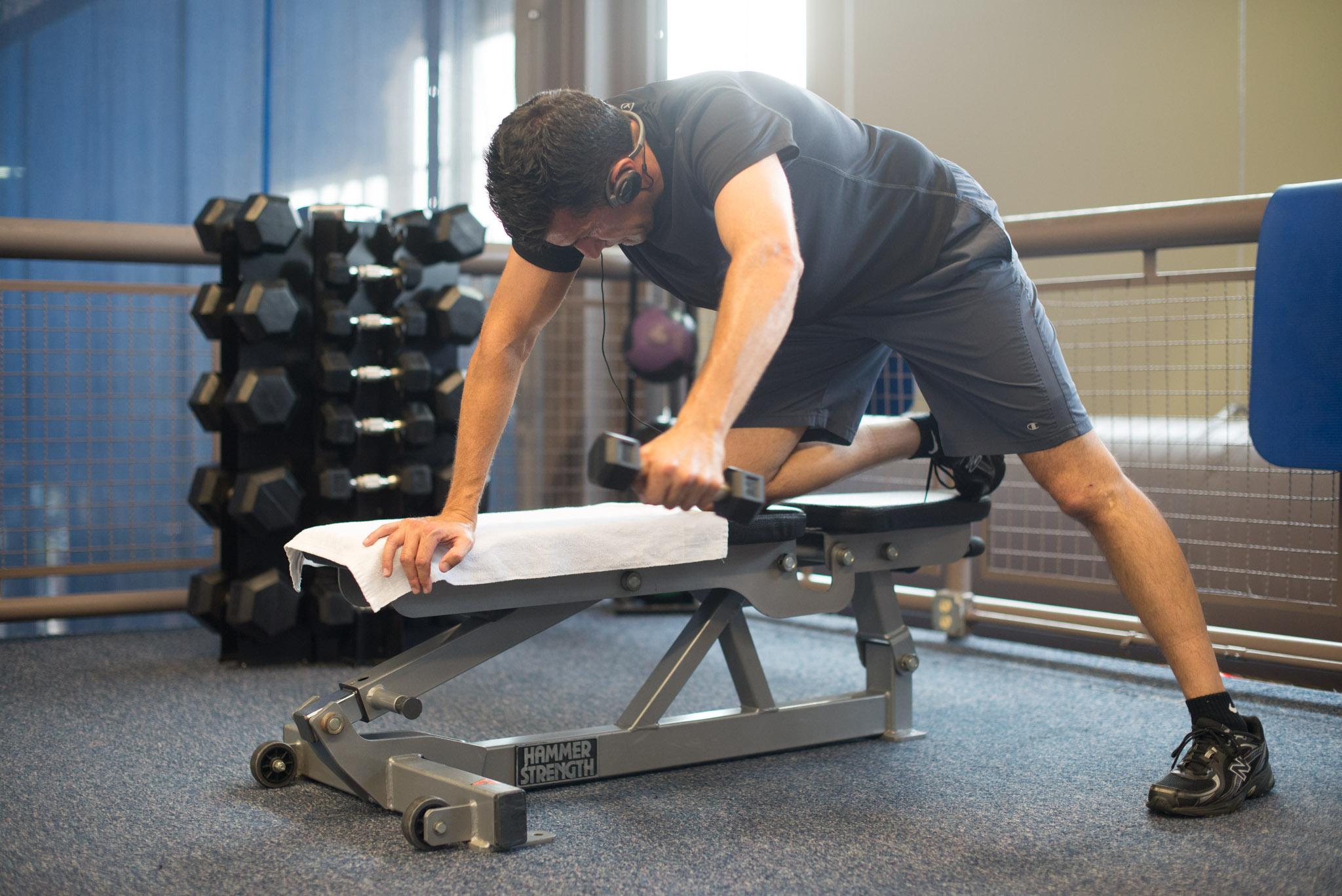 Wellness Center Stock Photos-1263.jpg