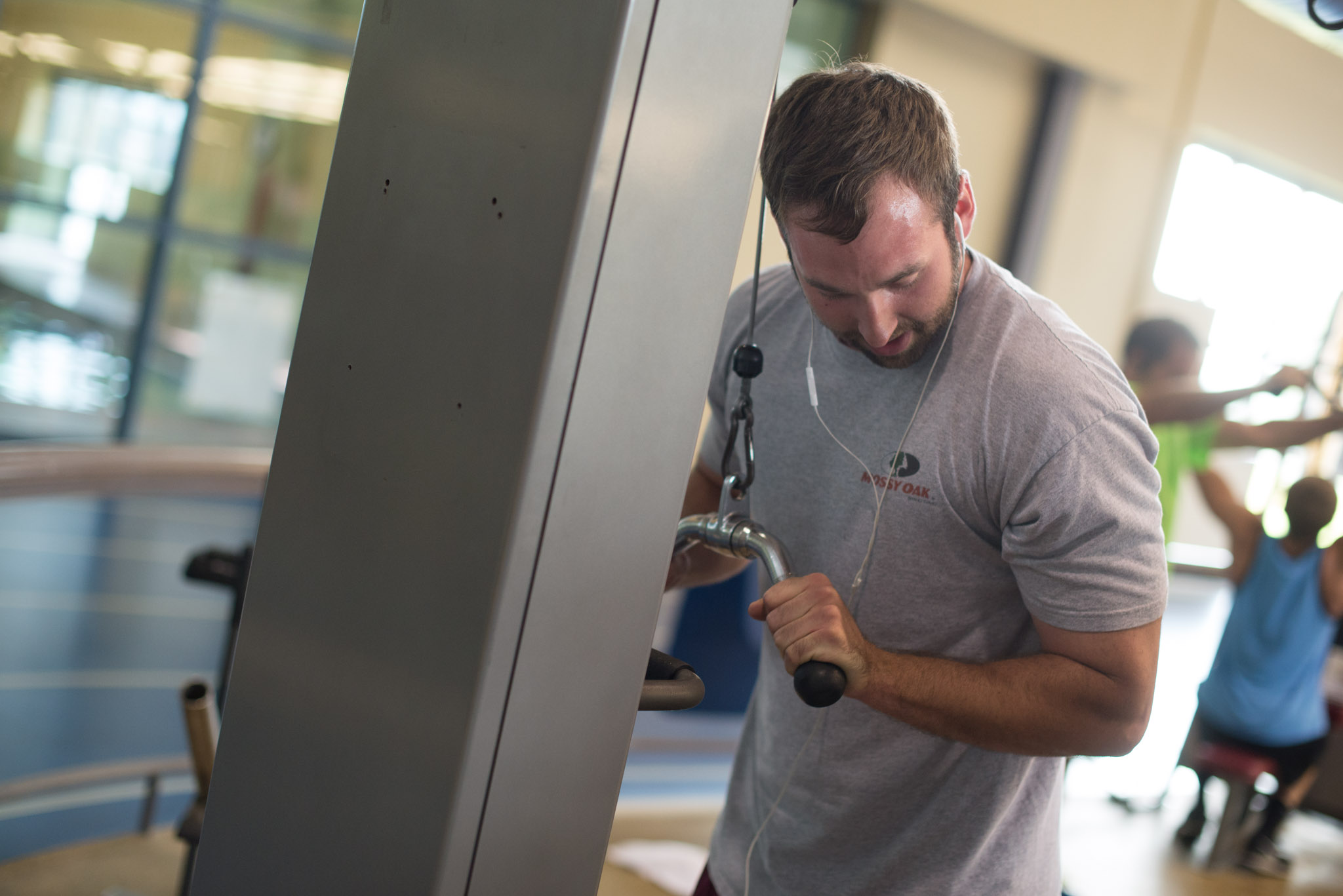 Wellness Center Stock Photos-1264.jpg