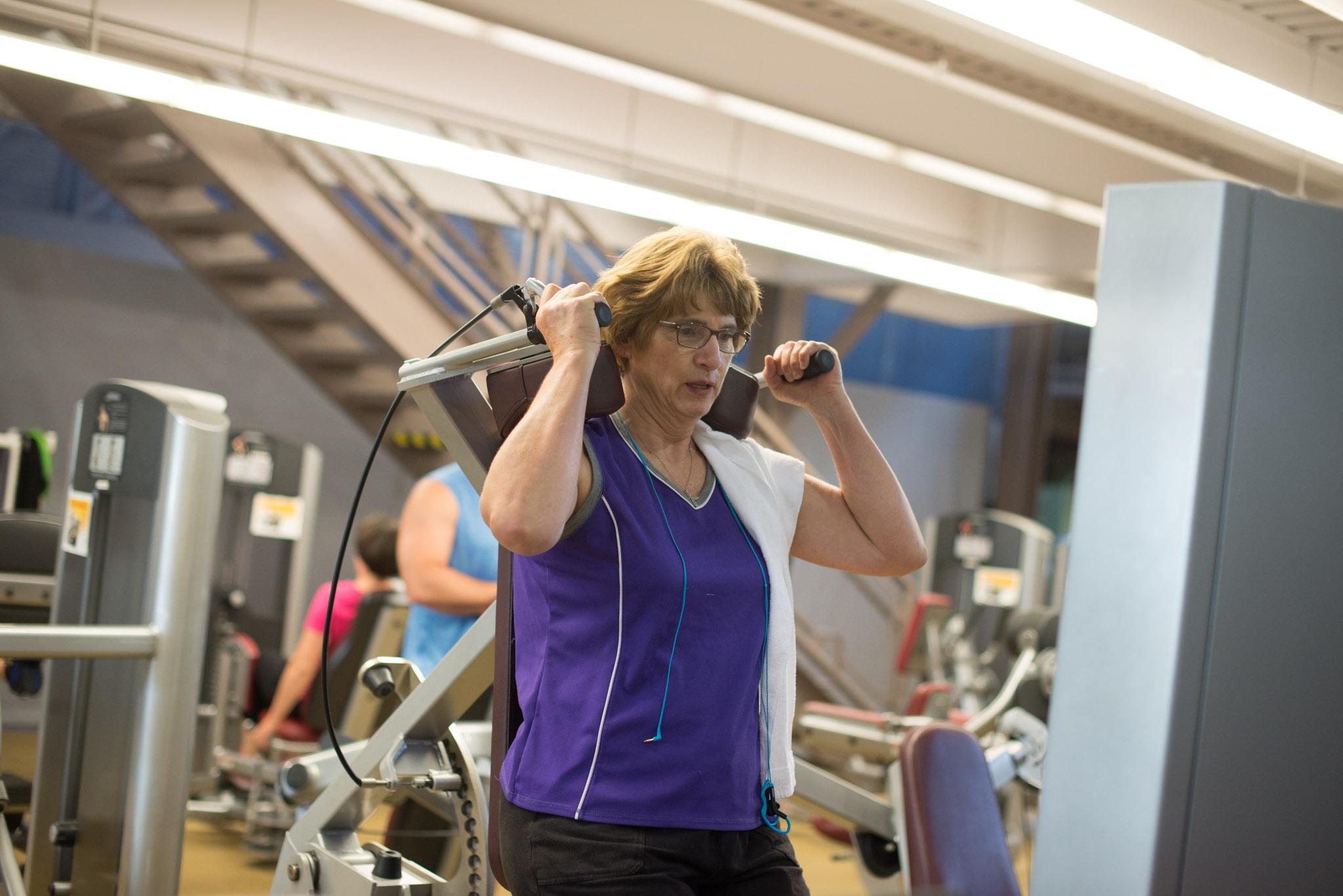 Wellness Center Stock Photos-1269.jpg