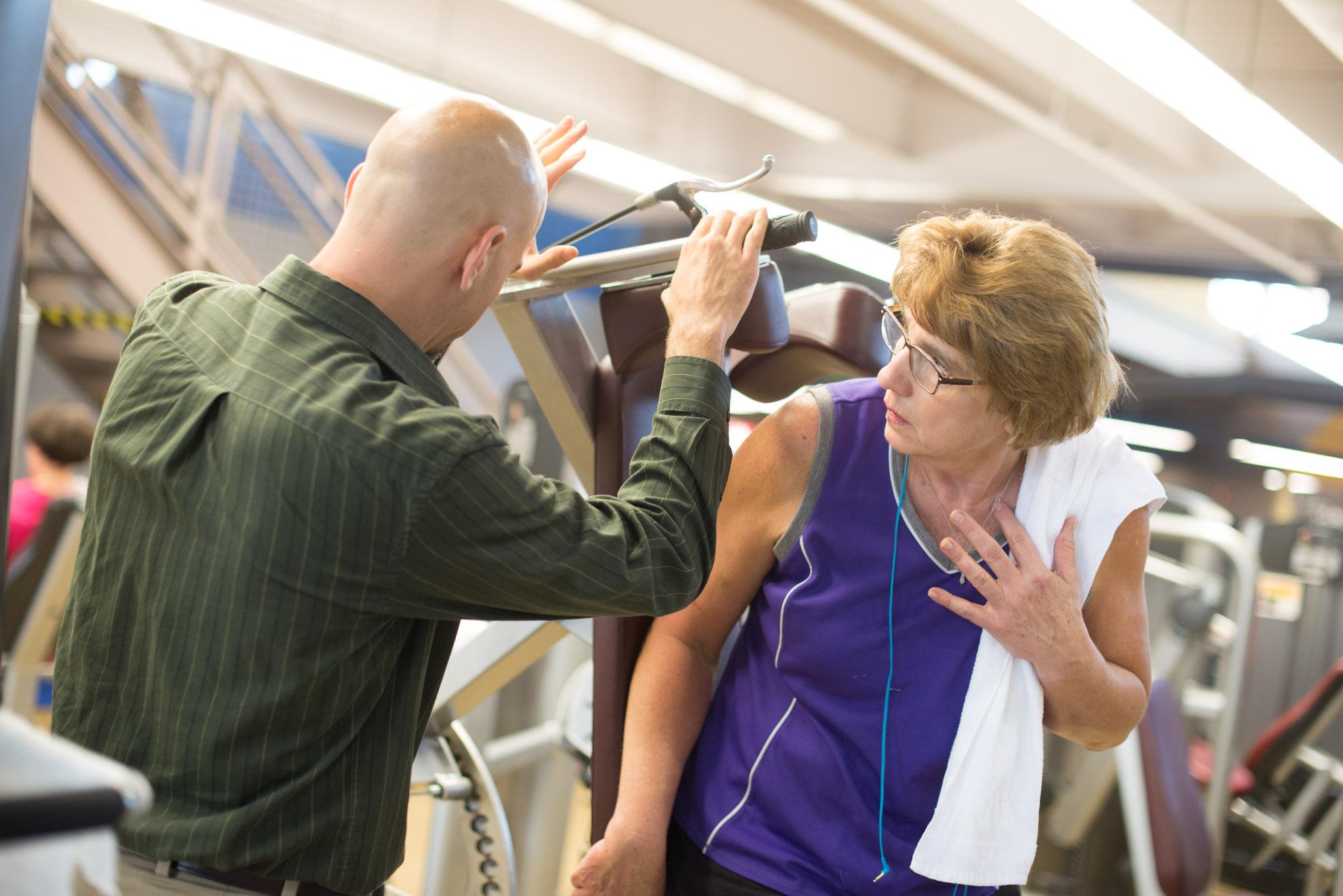 Wellness Center Stock Photos-1268.jpg