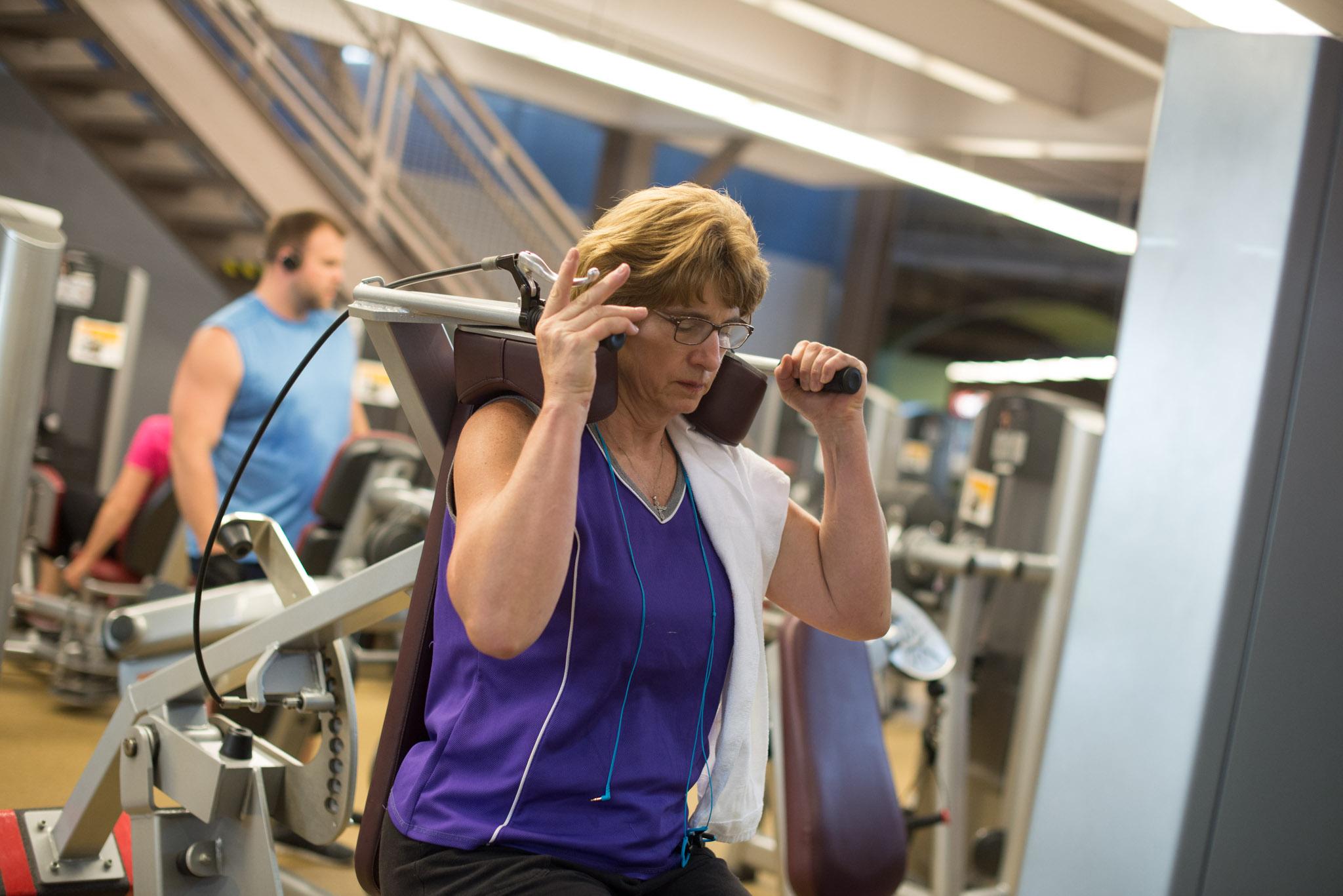 Wellness Center Stock Photos-1270.jpg