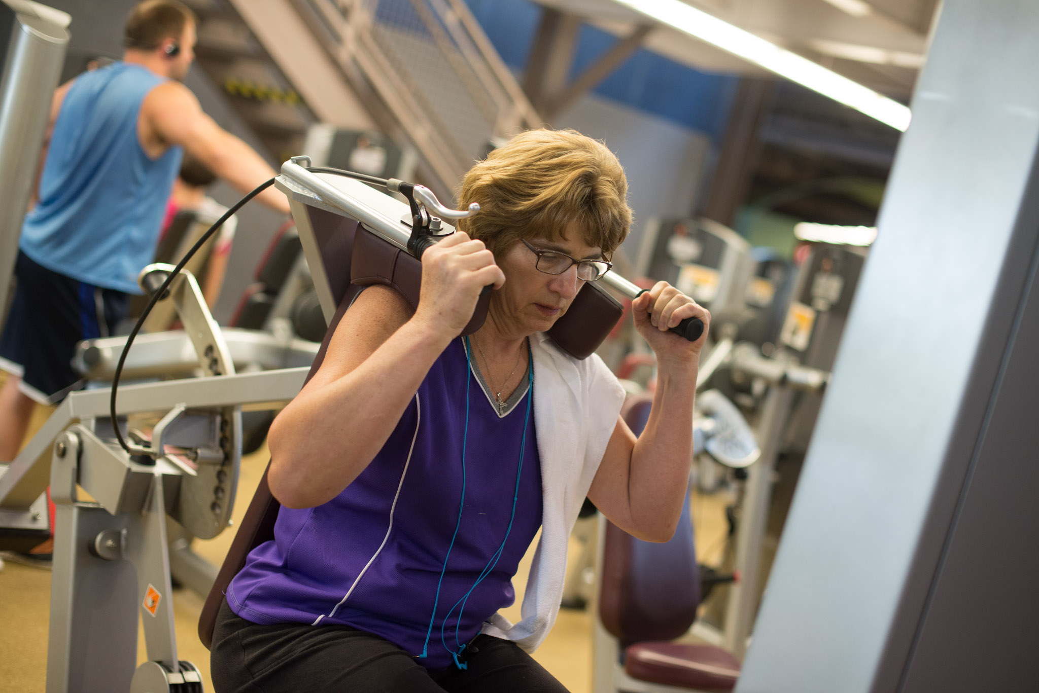 Wellness Center Stock Photos-1272.jpg