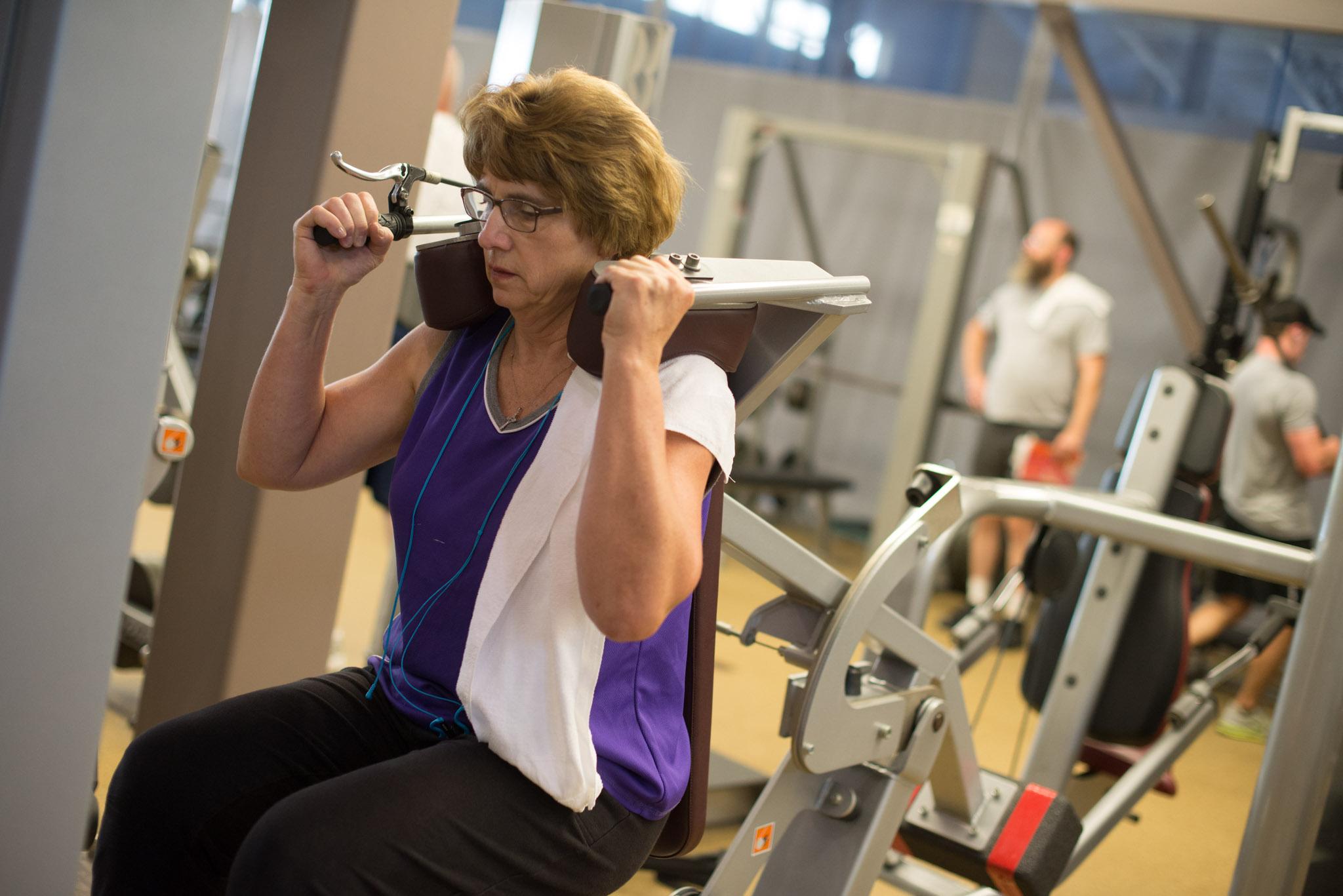 Wellness Center Stock Photos-1274.jpg