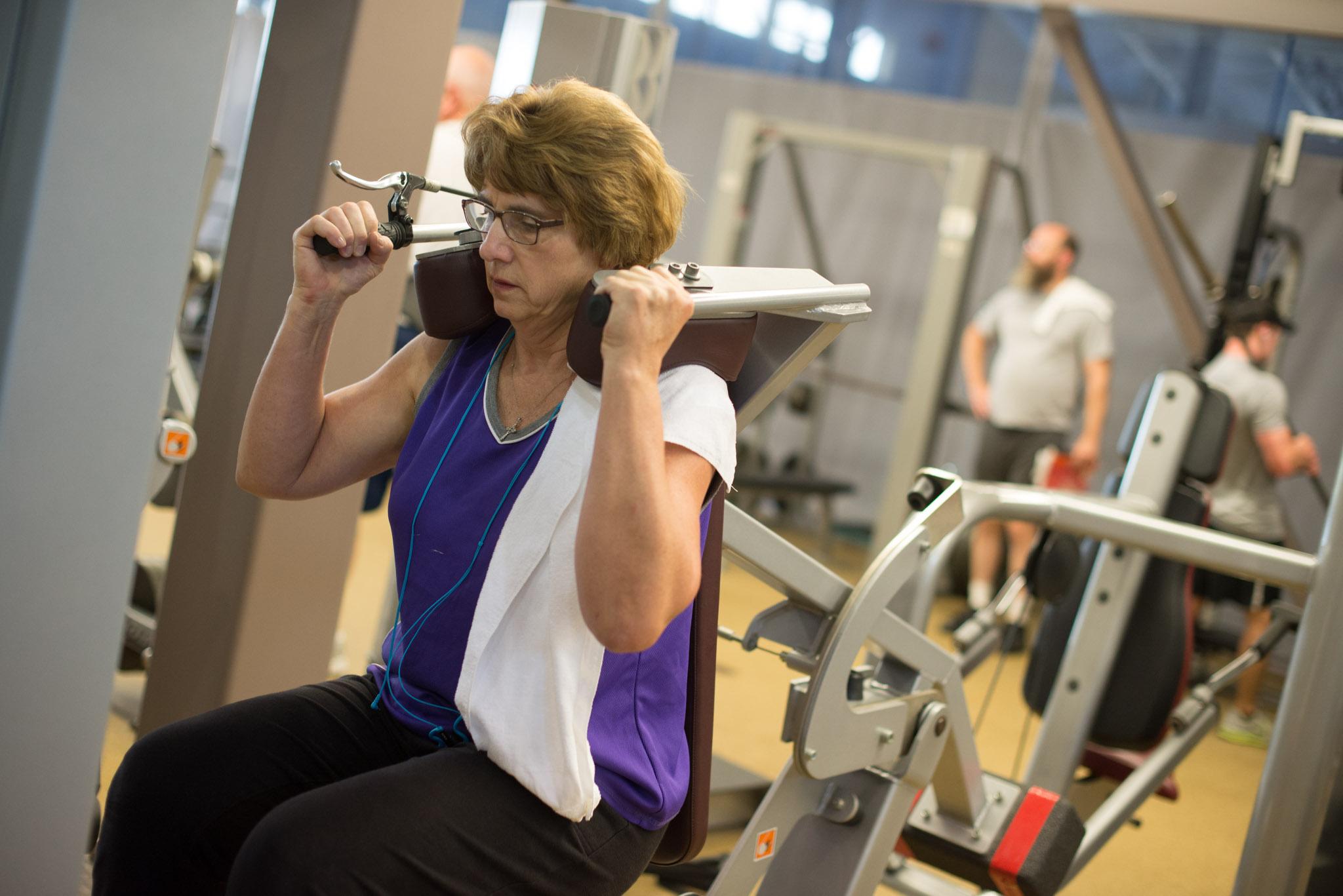 Wellness Center Stock Photos-1273.jpg