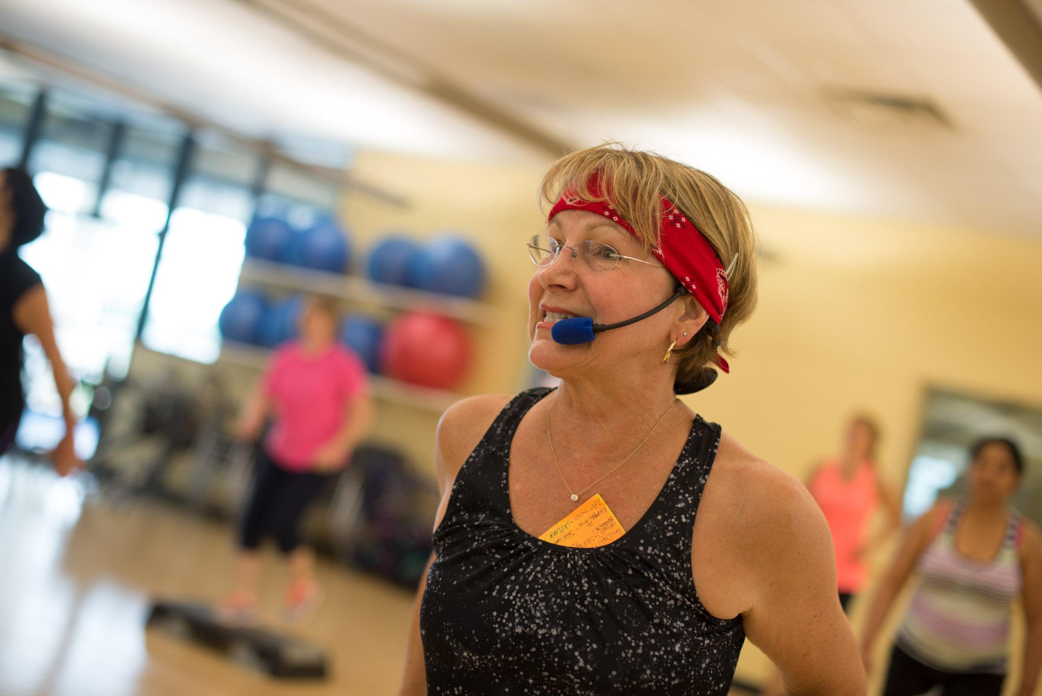 Wellness Center Stock Photos-1279.jpg