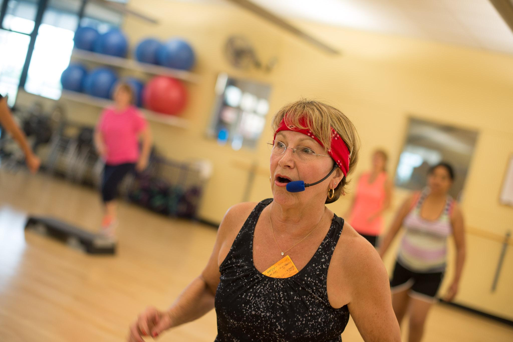 Wellness Center Stock Photos-1280.jpg