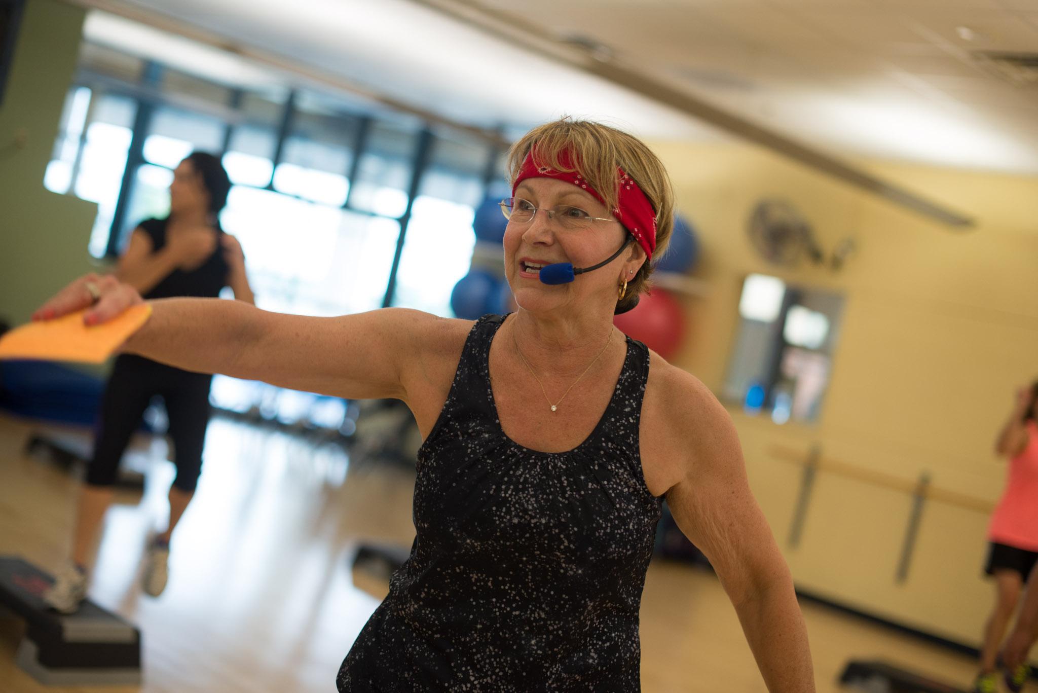 Wellness Center Stock Photos-1282.jpg