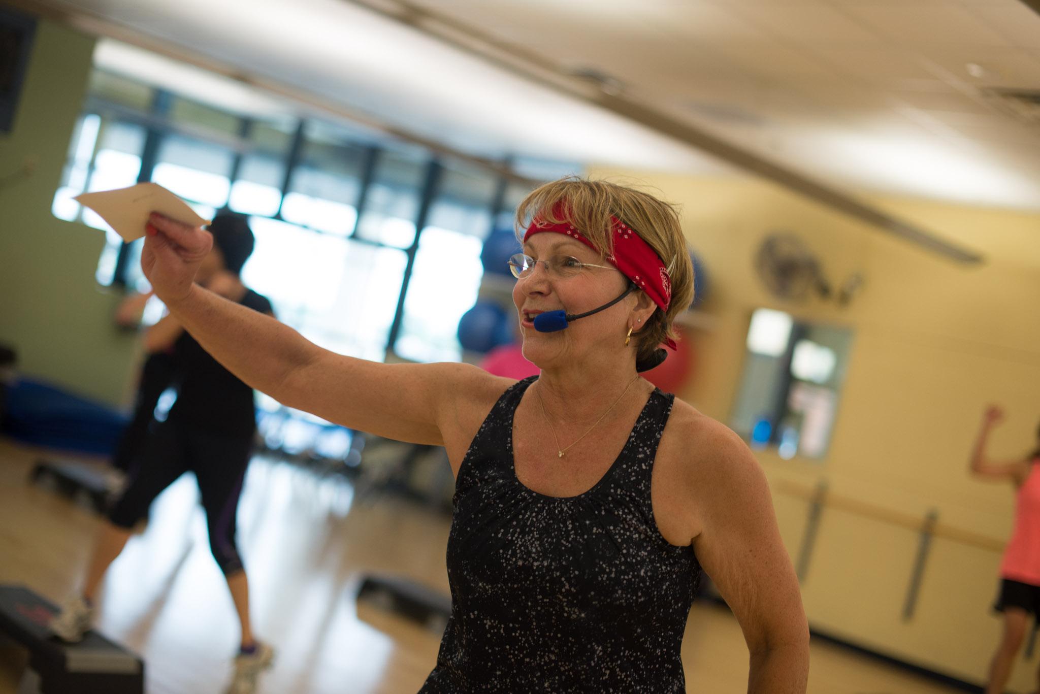 Wellness Center Stock Photos-1283.jpg