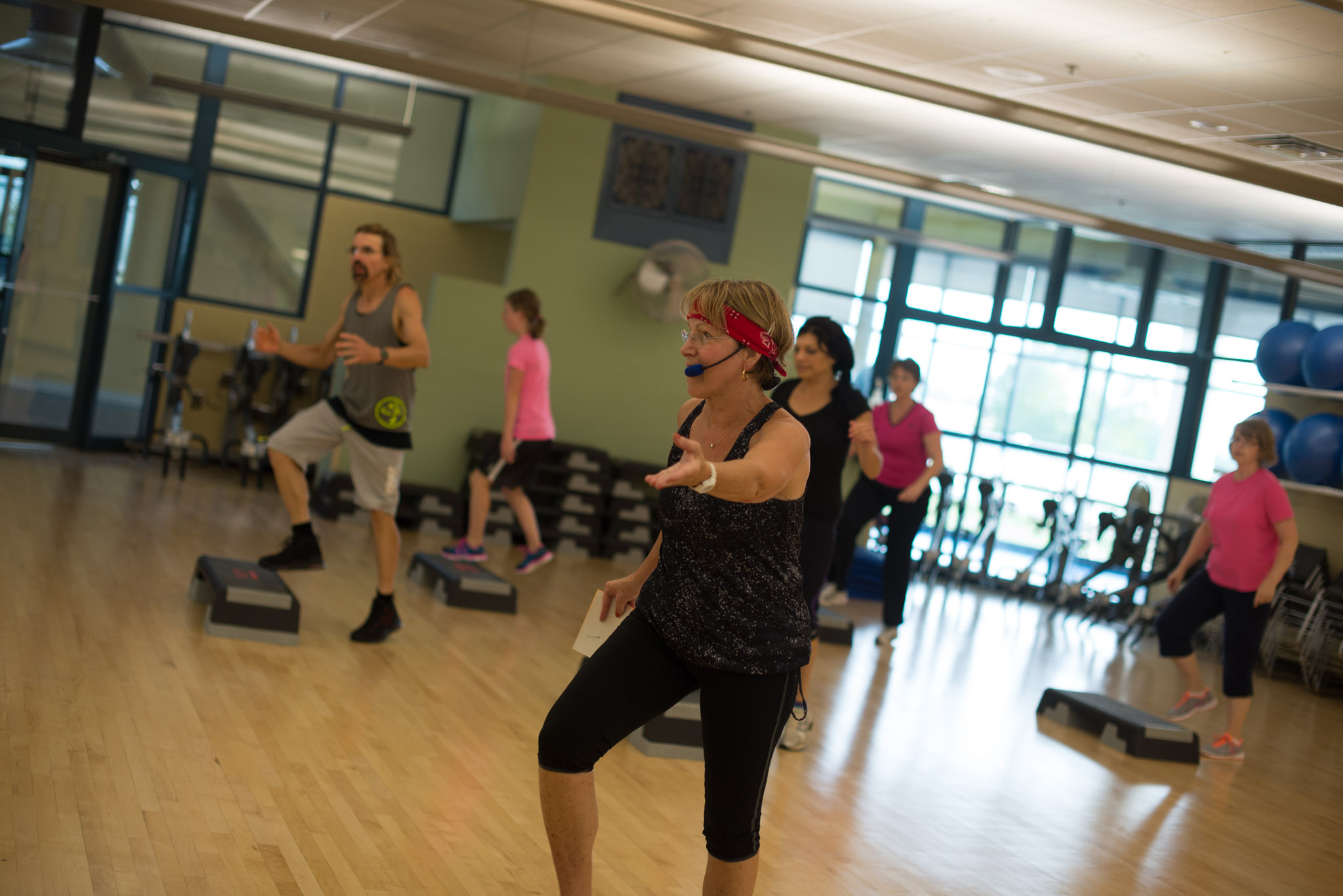 Wellness Center Stock Photos-1285.jpg