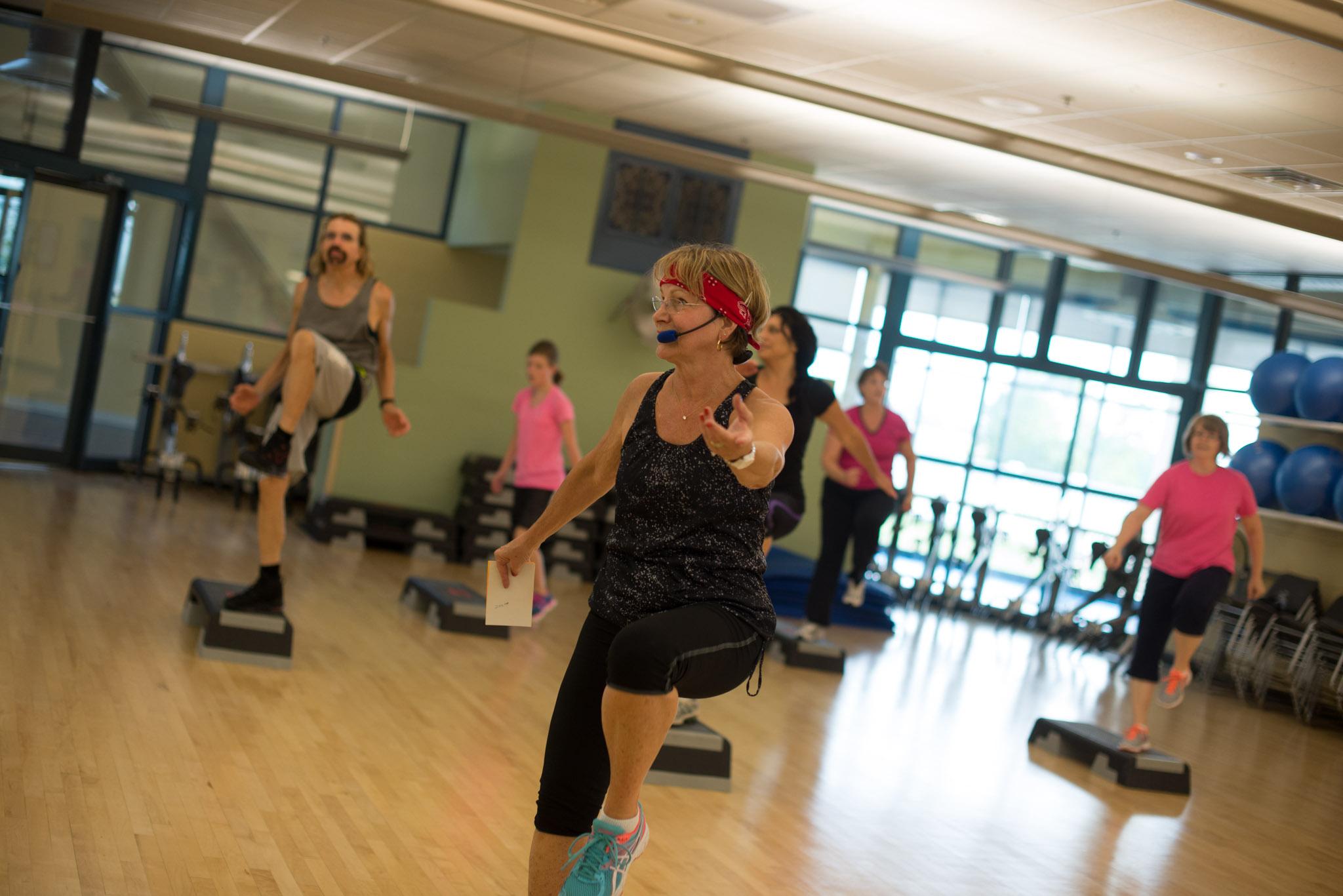 Wellness Center Stock Photos-1286.jpg