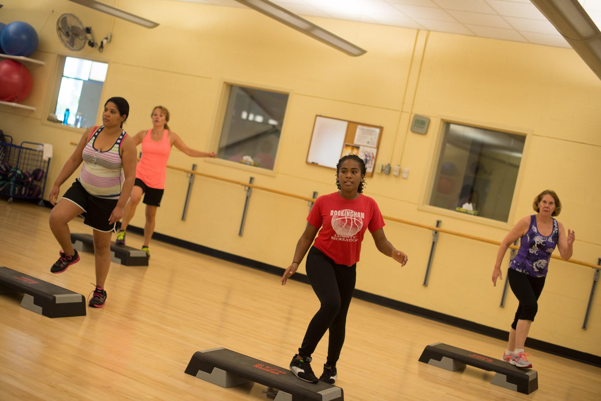 Wellness Center Stock Photos-1287.jpg