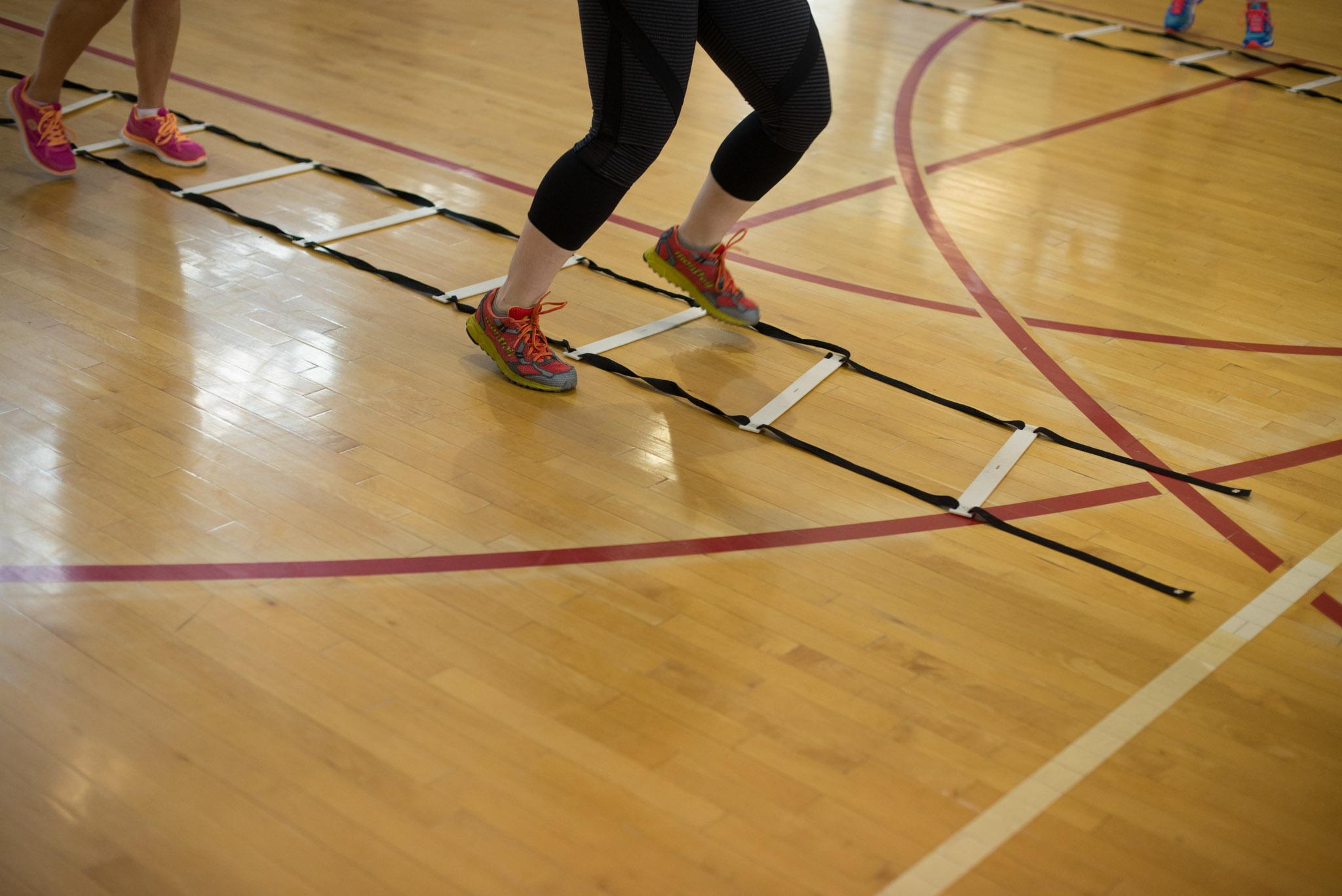 Wellness Center Stock Photos-1289.jpg