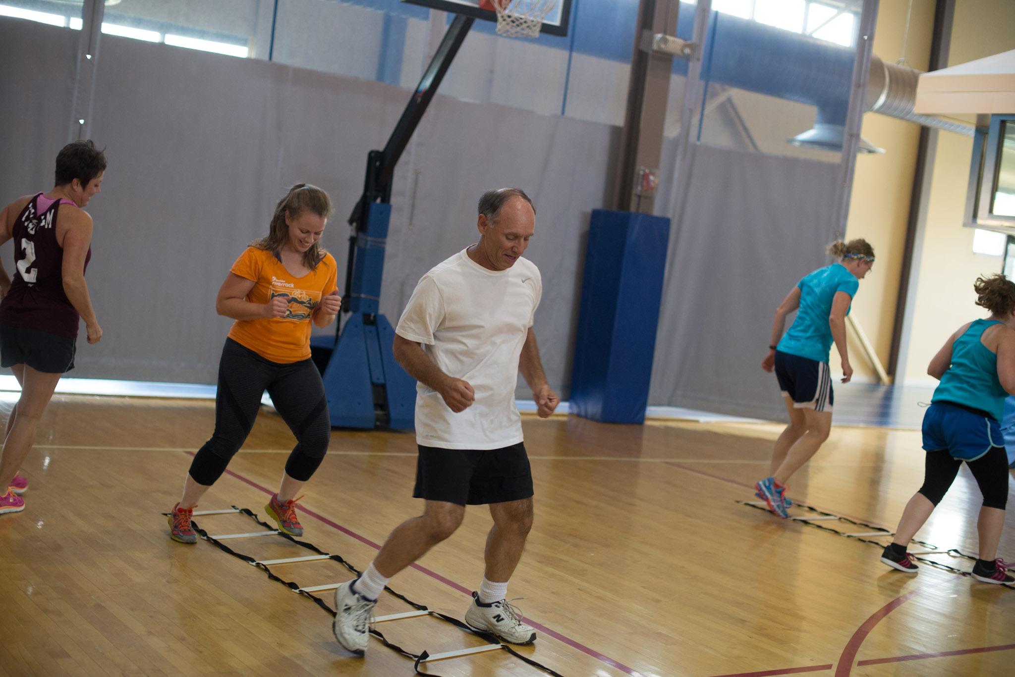 Wellness Center Stock Photos-1290.jpg