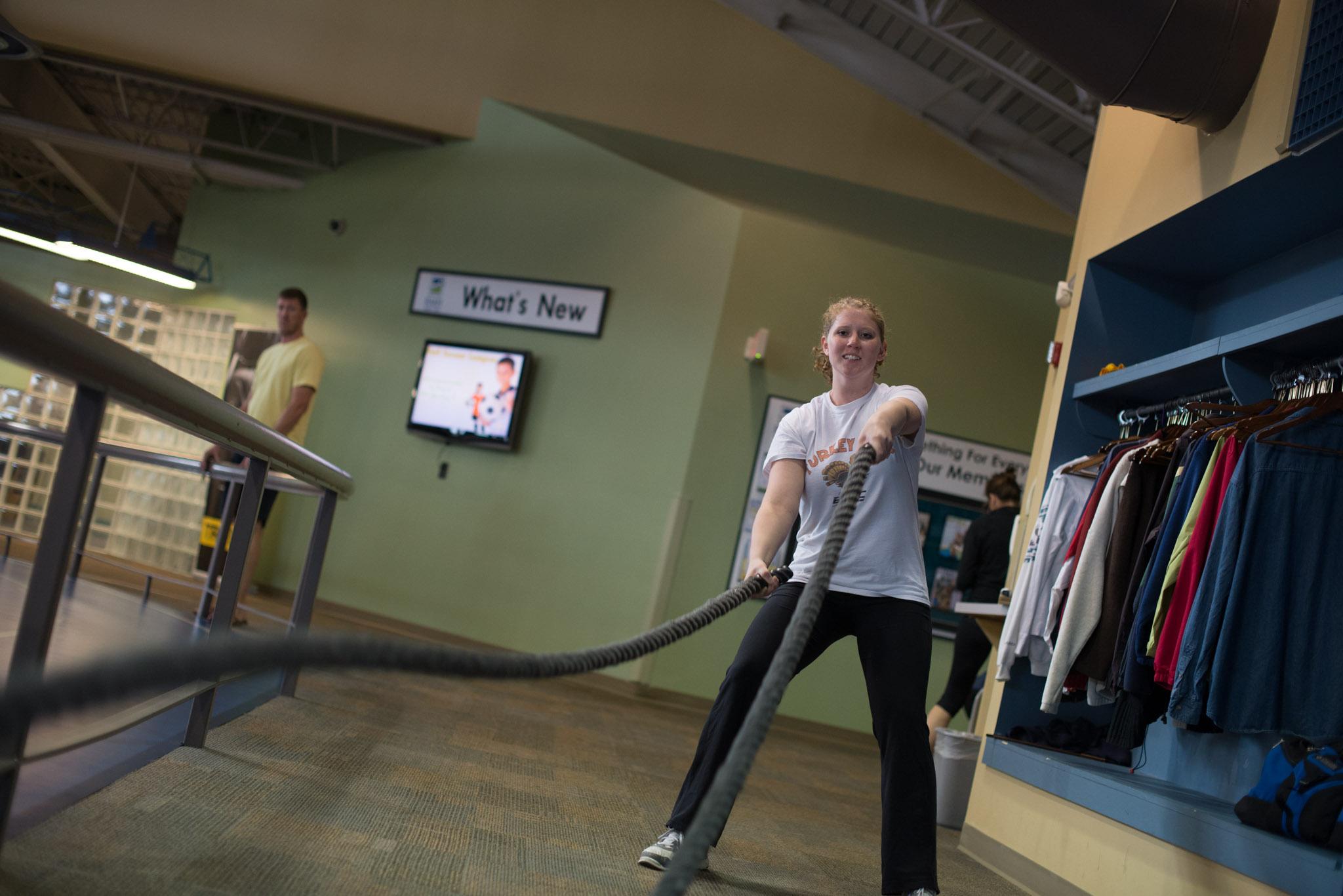 Wellness Center Stock Photos-1292.jpg