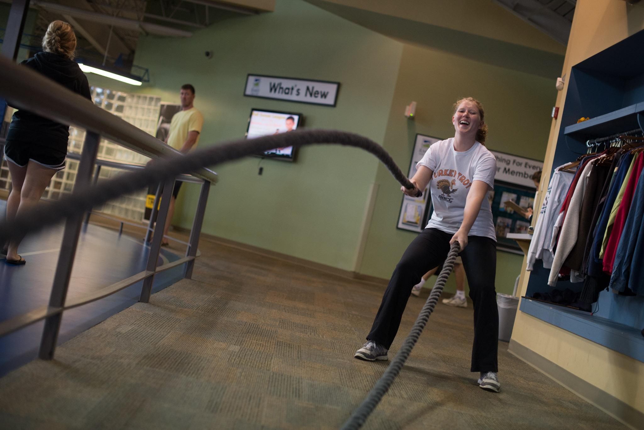 Wellness Center Stock Photos-1293.jpg