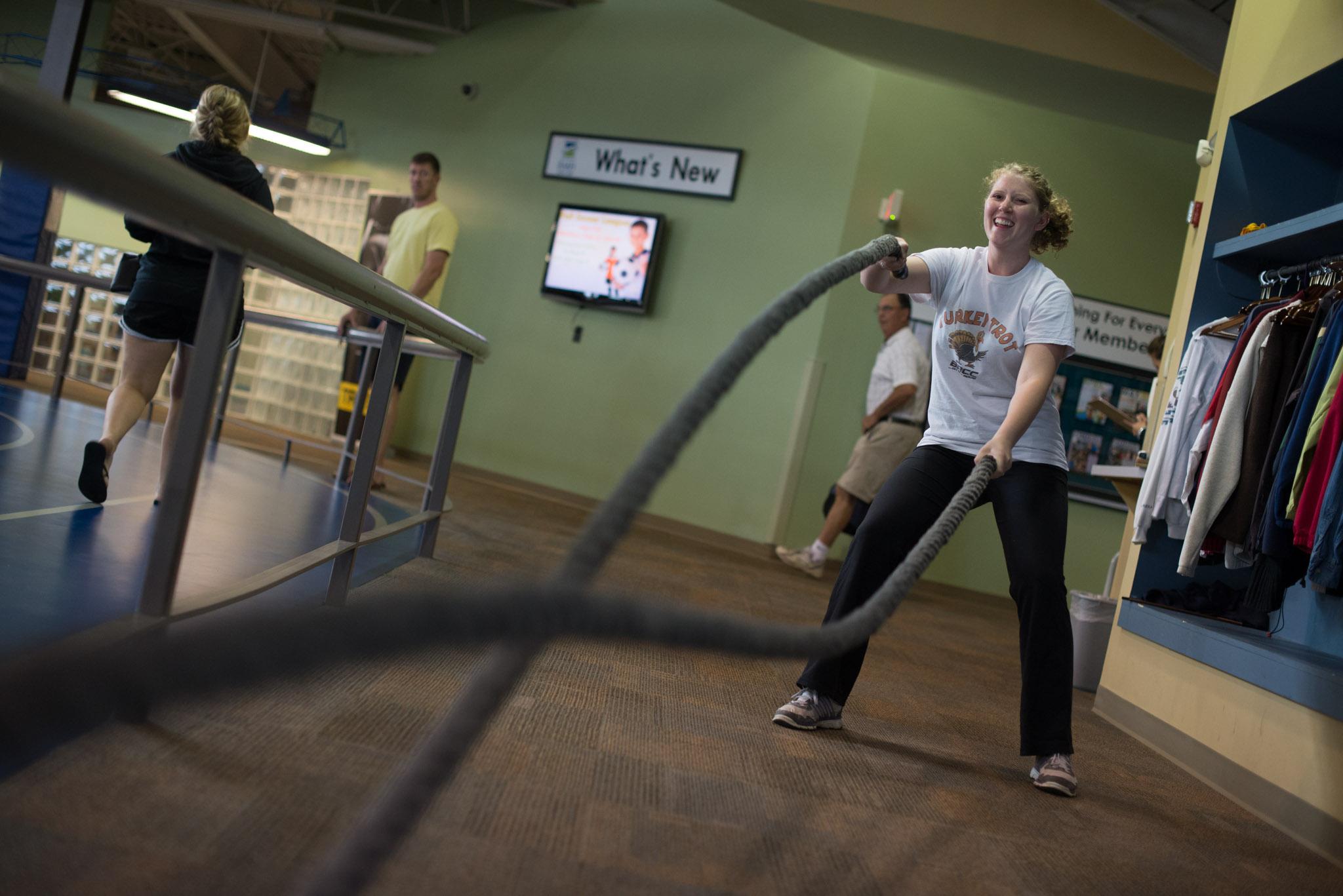 Wellness Center Stock Photos-1294.jpg