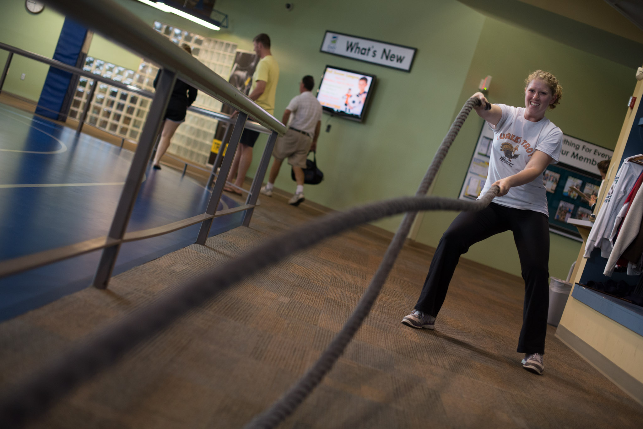 Wellness Center Stock Photos-1296.jpg