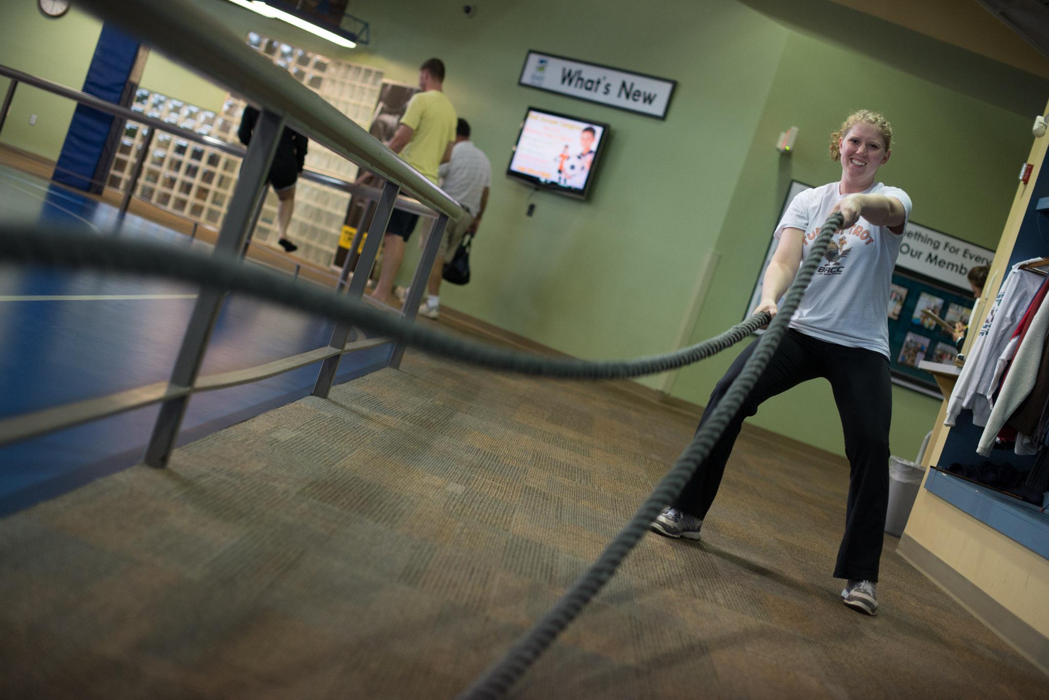 Wellness Center Stock Photos-1297.jpg