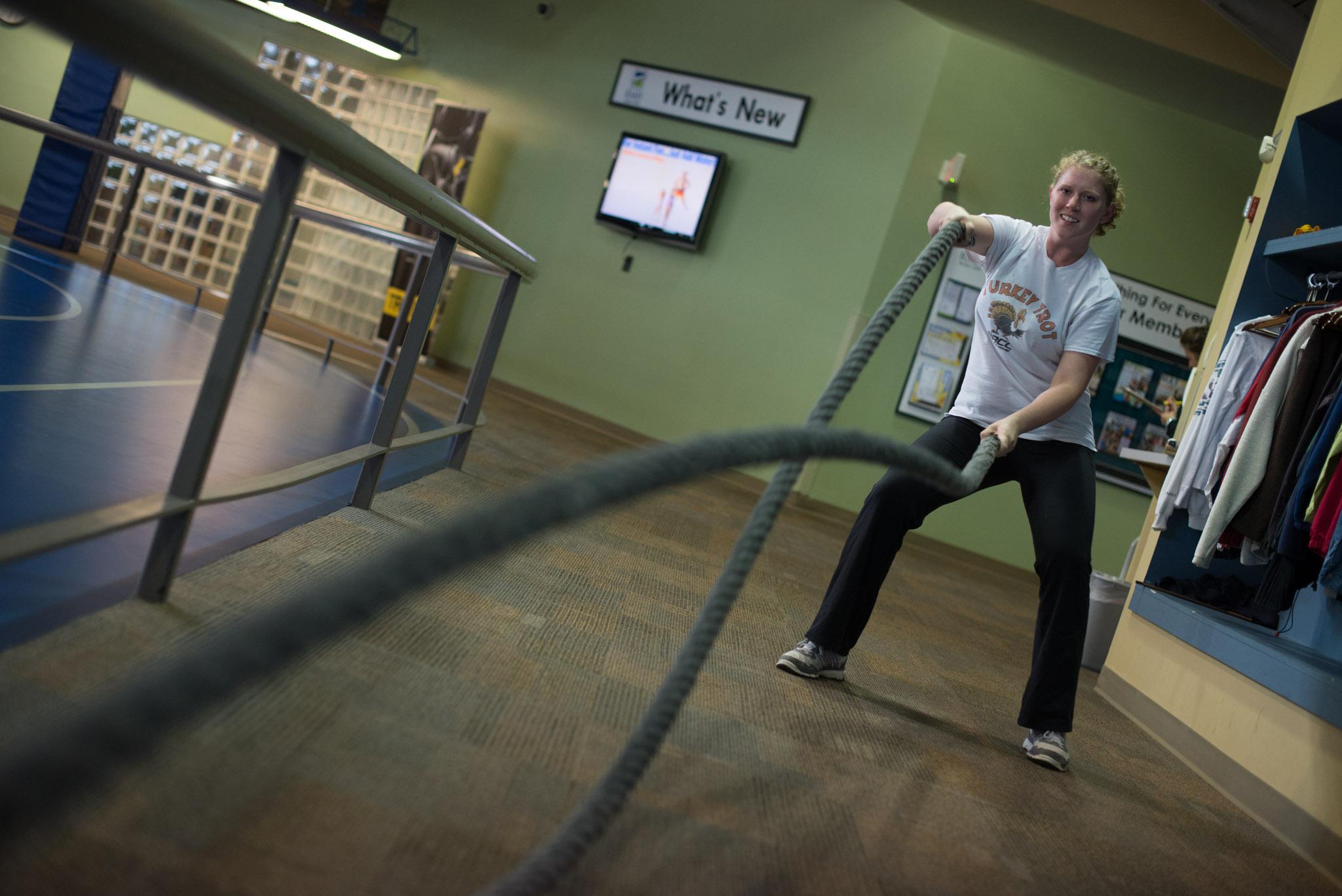 Wellness Center Stock Photos-1298.jpg