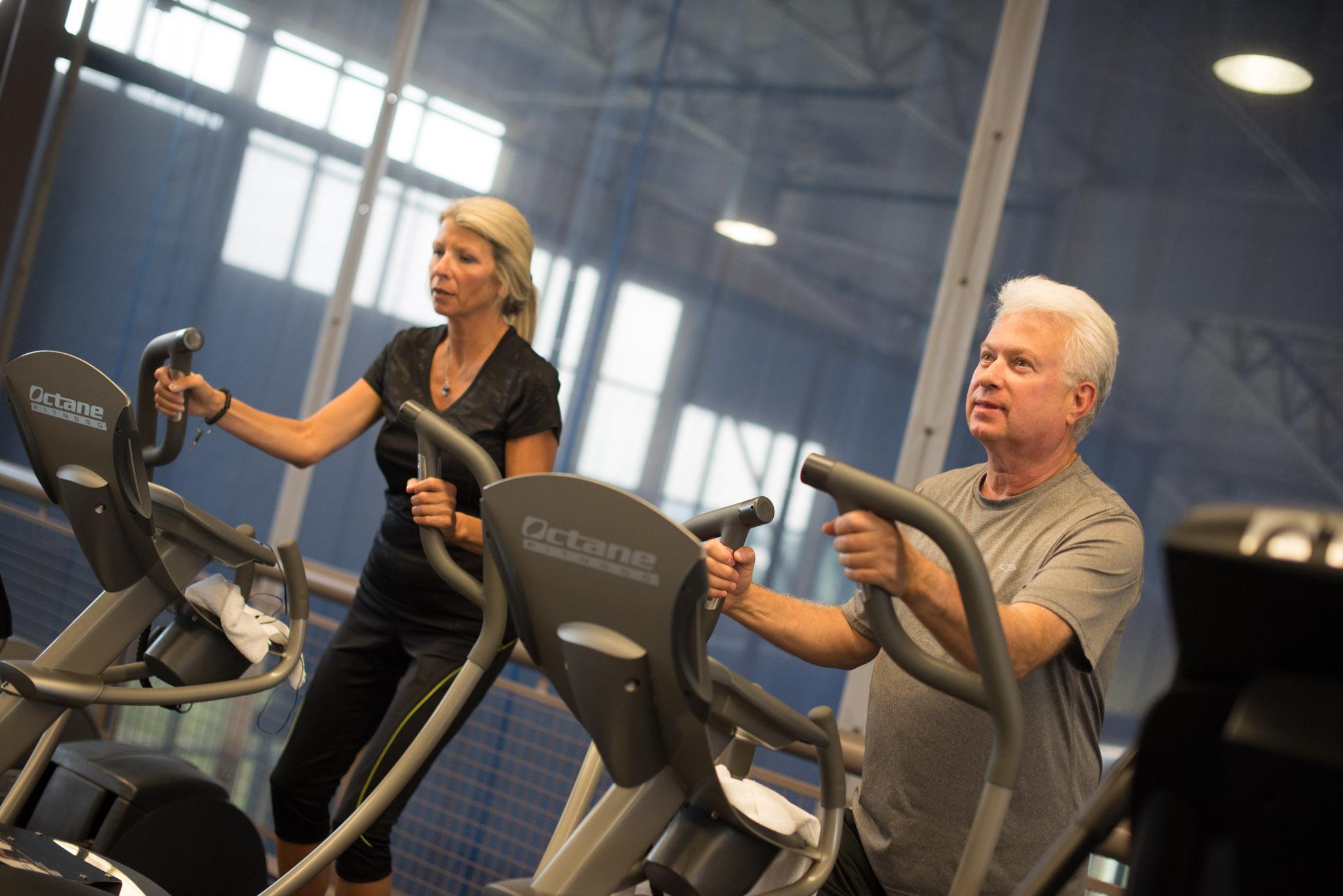 Wellness Center Stock Photos-1302.jpg