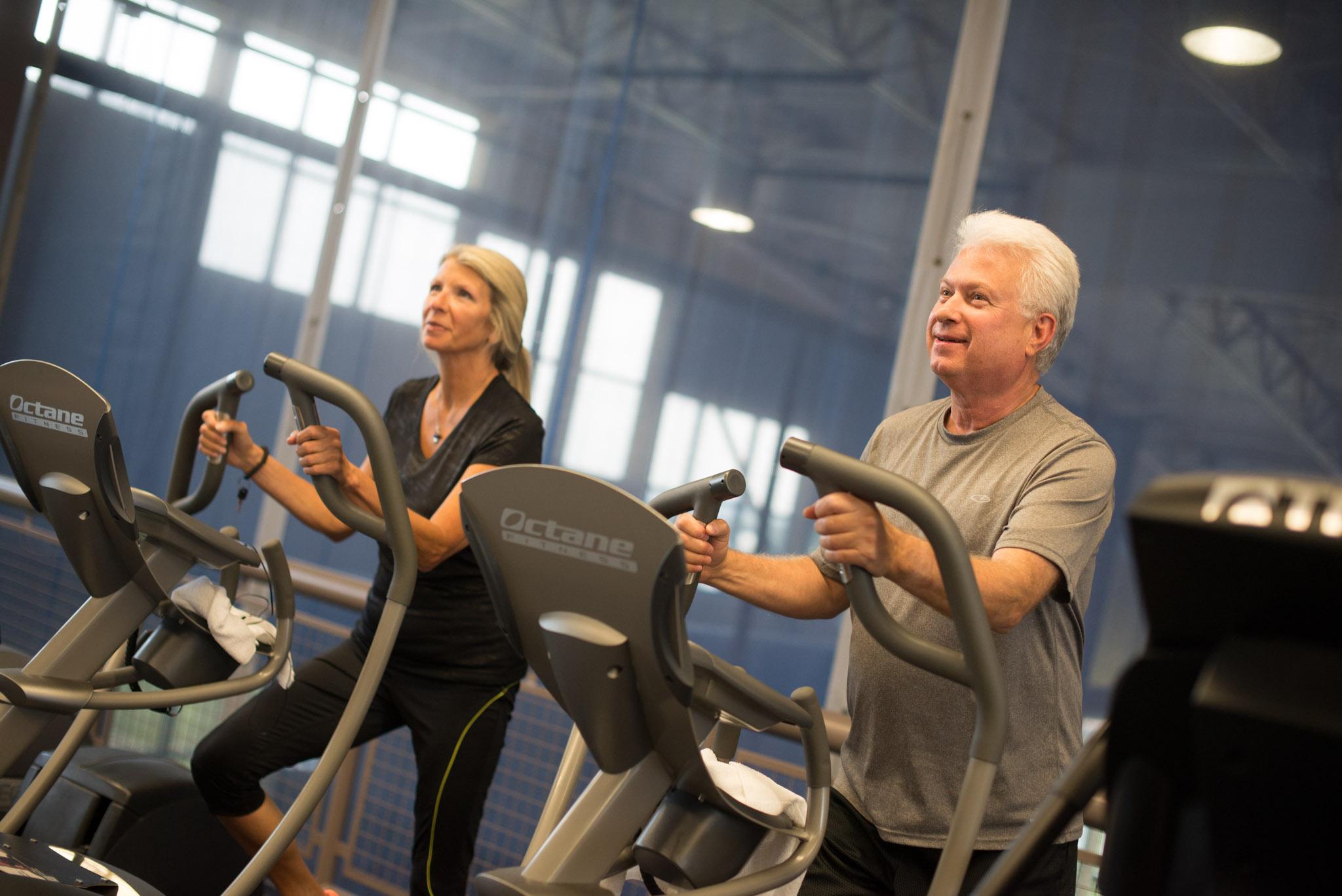 Wellness Center Stock Photos-1301.jpg