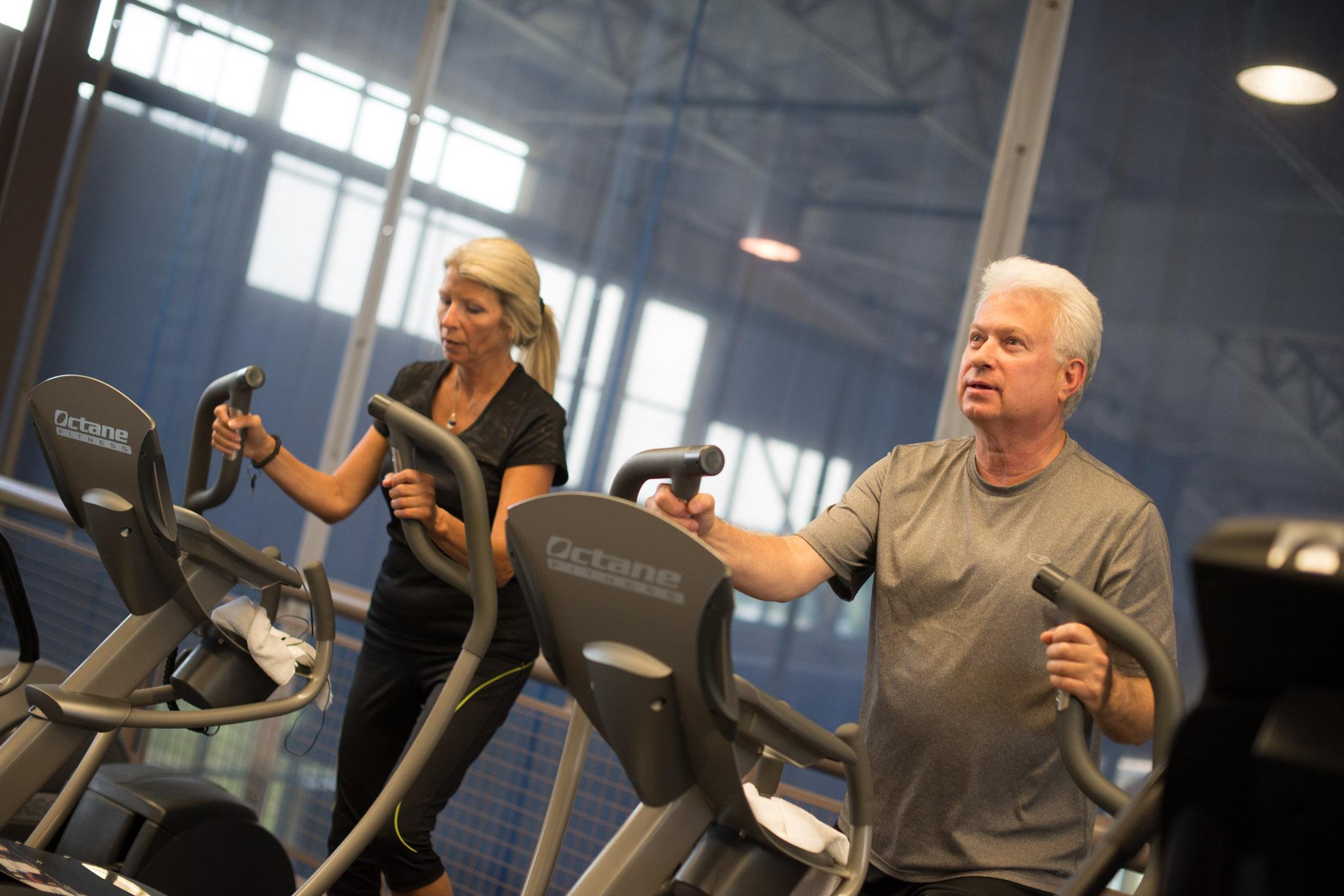 Wellness Center Stock Photos-1303.jpg