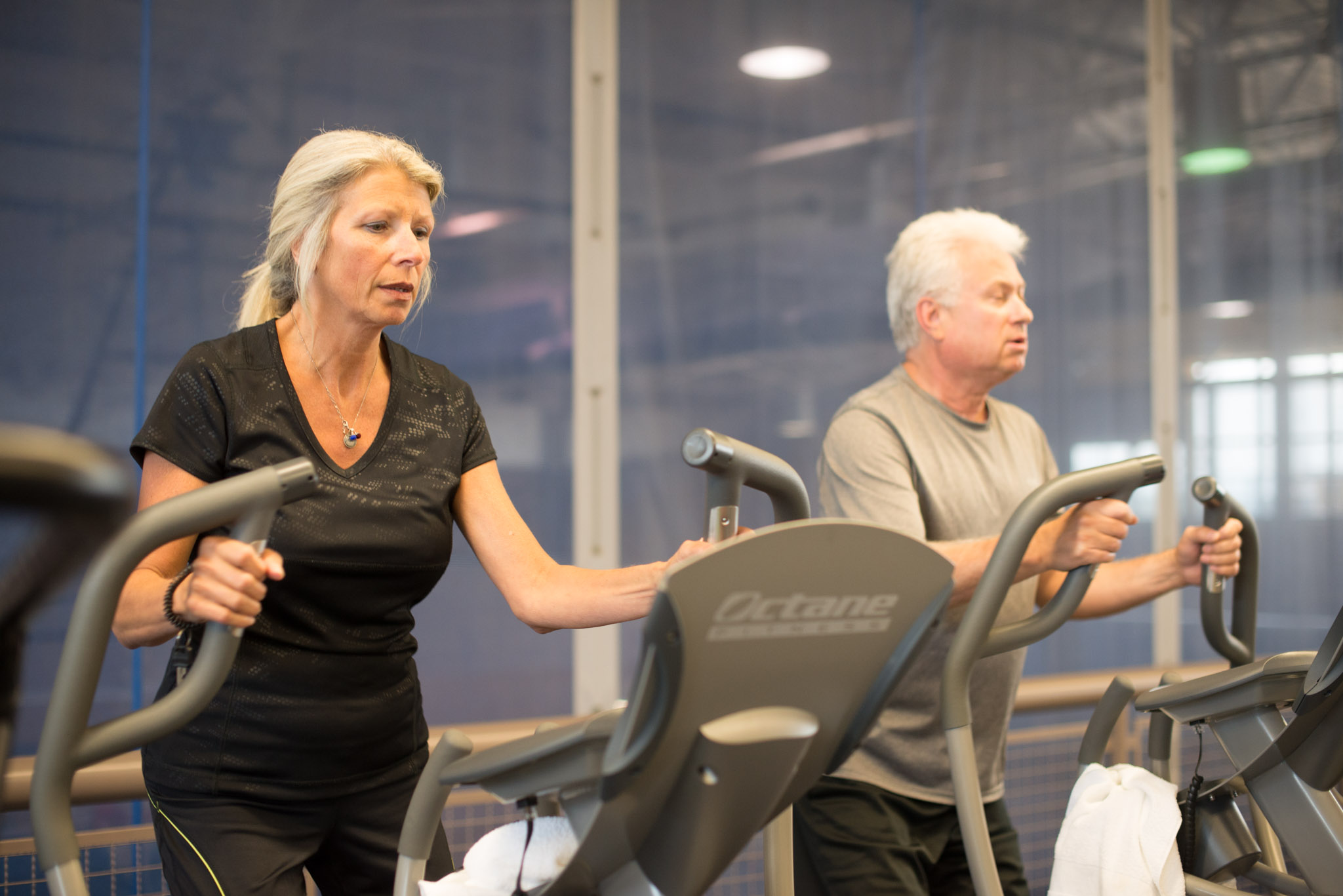Wellness Center Stock Photos-1305.jpg