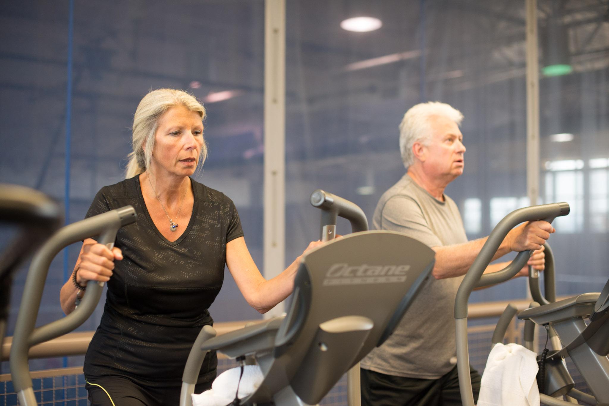 Wellness Center Stock Photos-1306.jpg