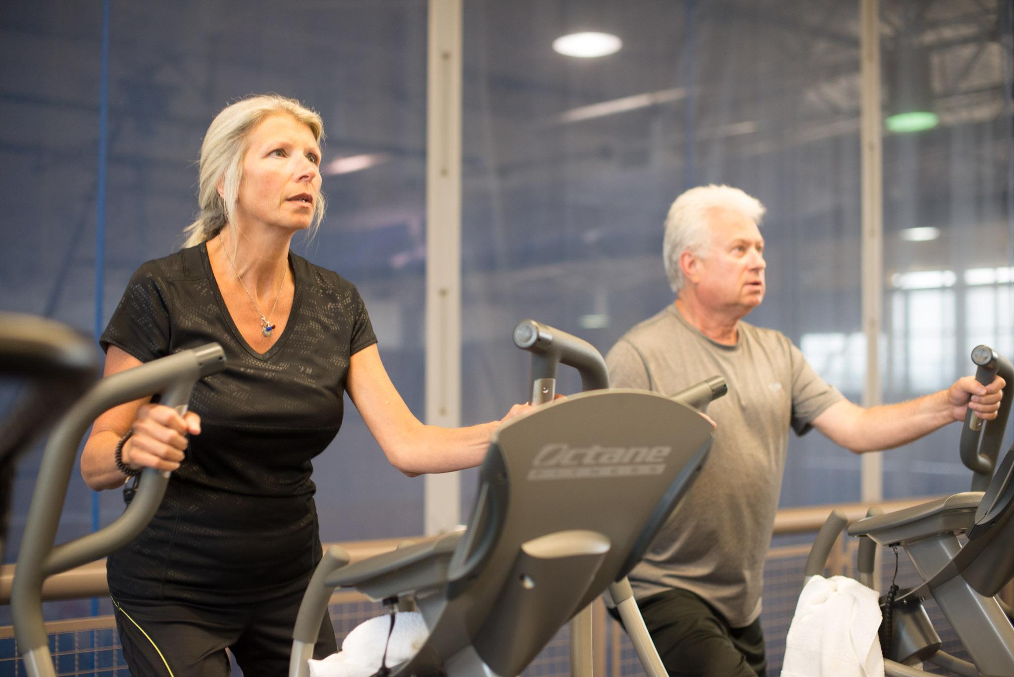 Wellness Center Stock Photos-1307.jpg