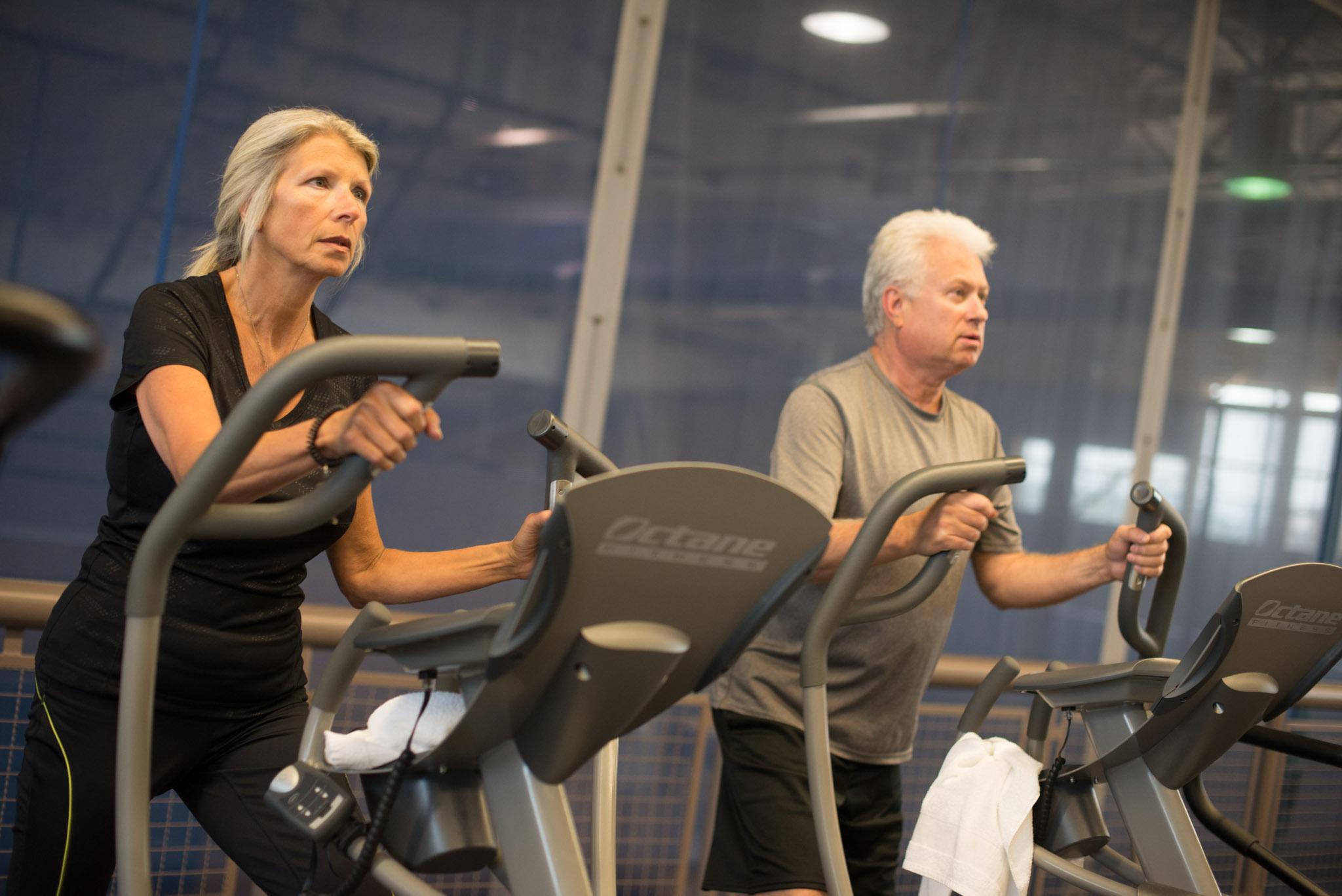 Wellness Center Stock Photos-1308.jpg