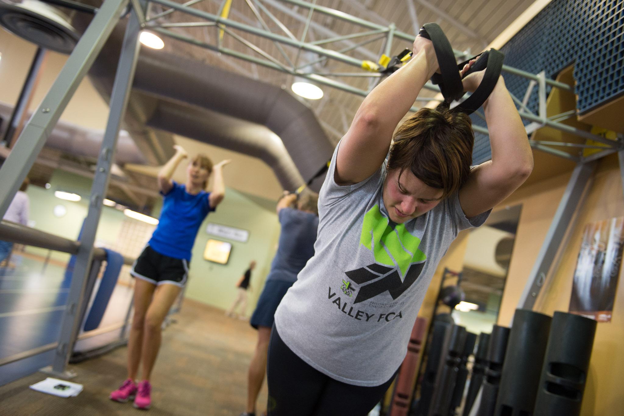 Wellness Center Stock Photos-1312.jpg
