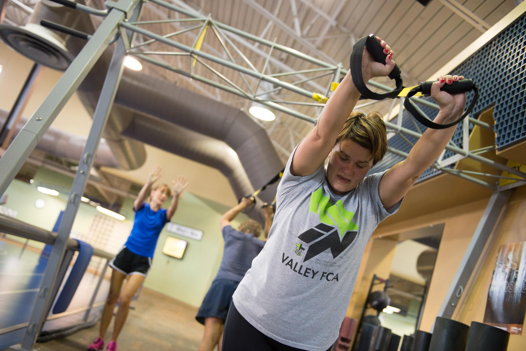 Wellness Center Stock Photos-1311.jpg