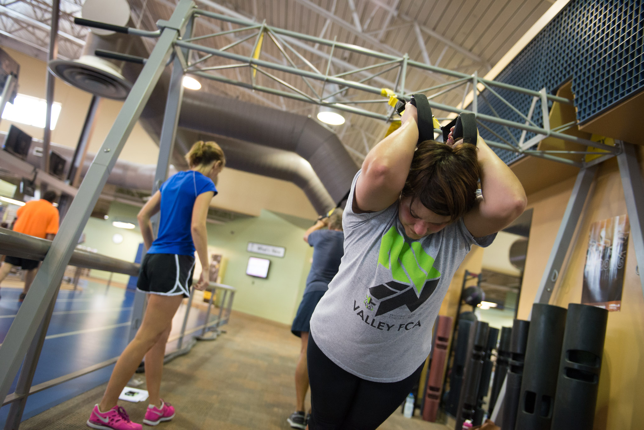 Wellness Center Stock Photos-1313.jpg