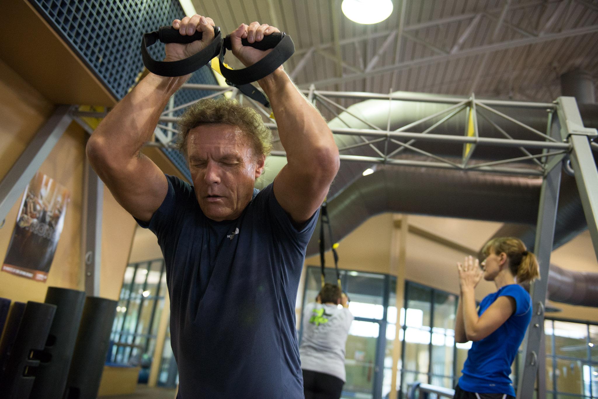 Wellness Center Stock Photos-1316.jpg