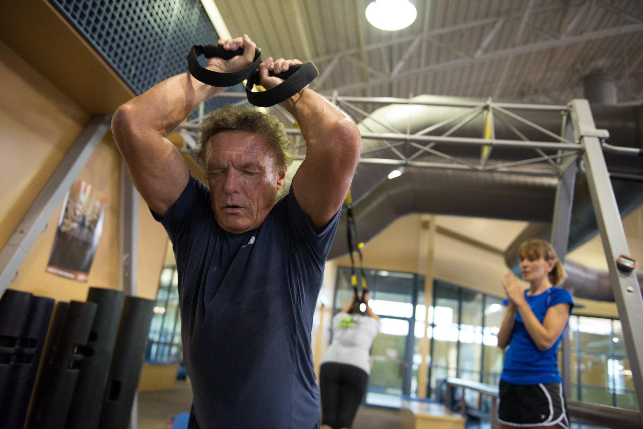 Wellness Center Stock Photos-1317.jpg