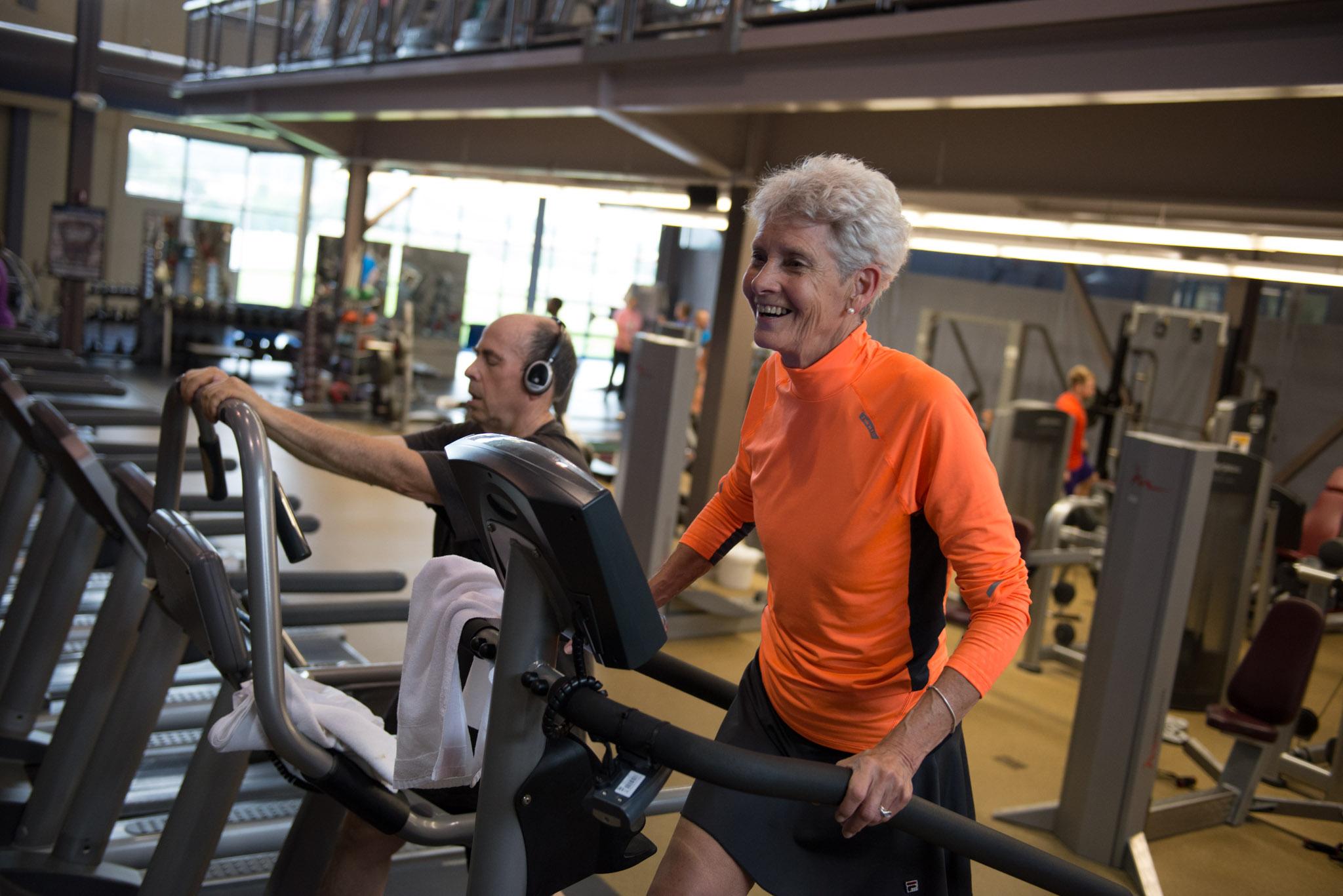 Wellness Center Stock Photos-1319.jpg