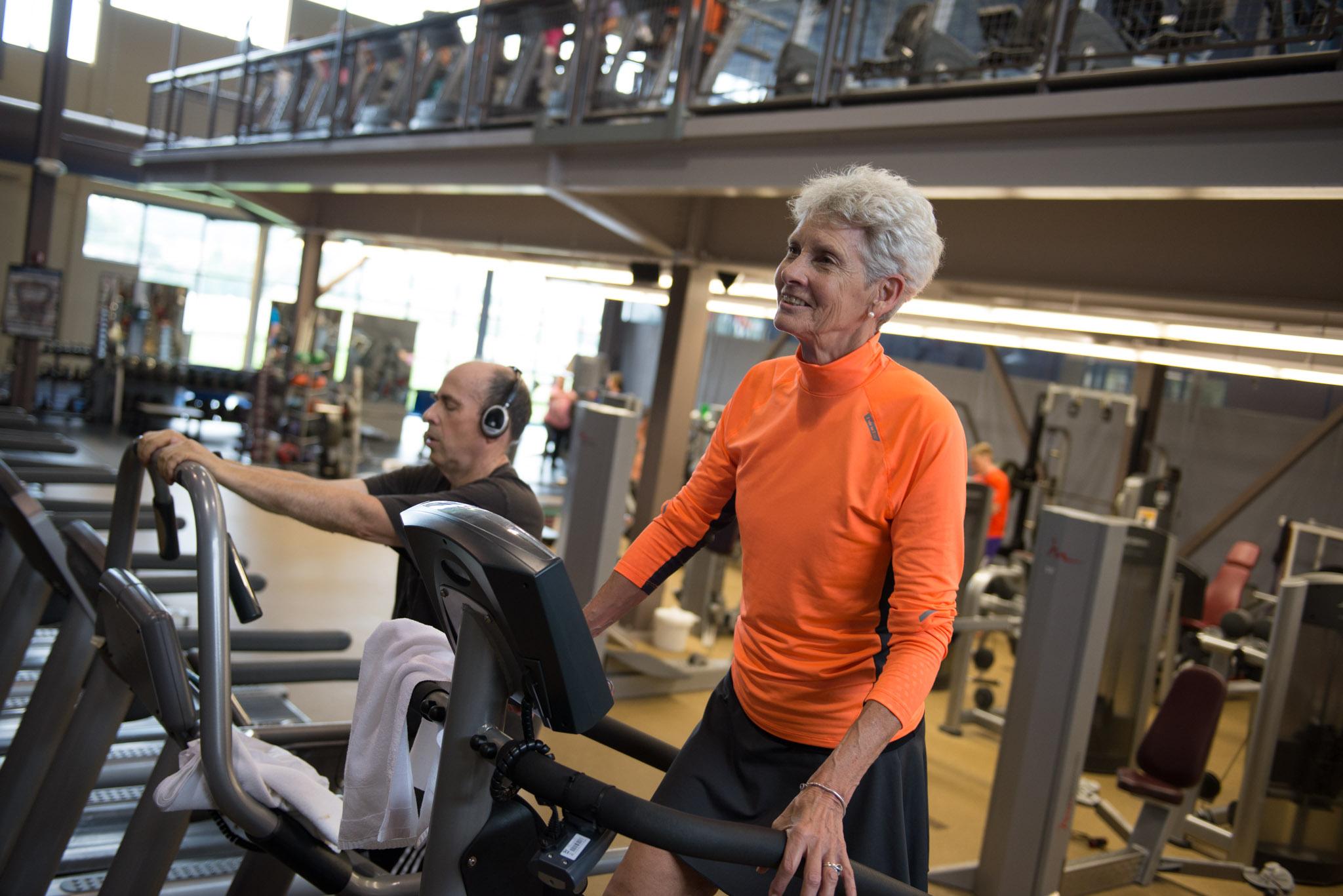 Wellness Center Stock Photos-1320.jpg