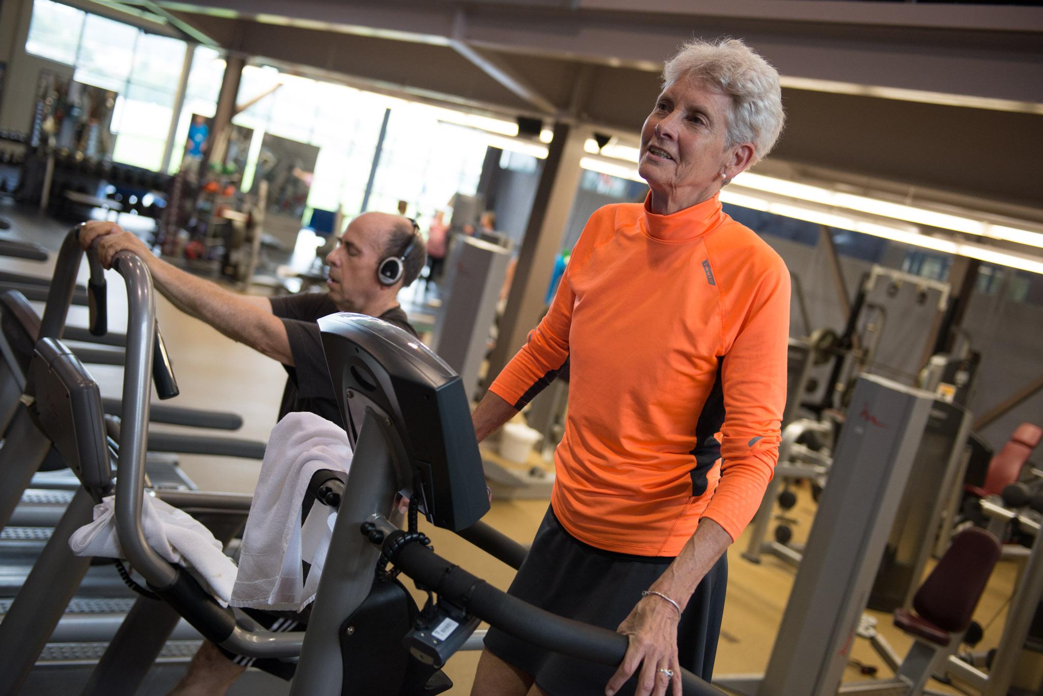Wellness Center Stock Photos-1321.jpg