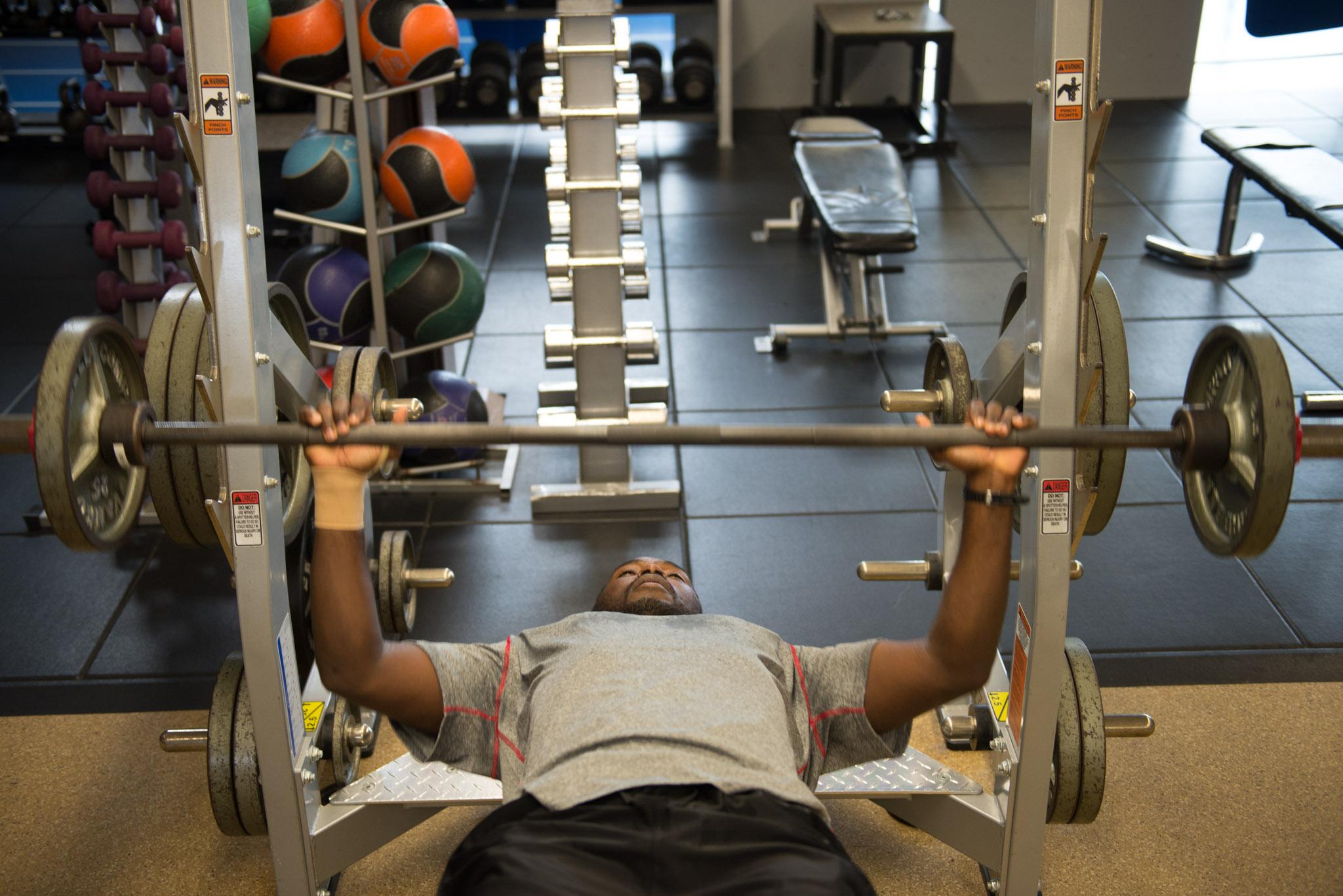Wellness Center Stock Photos-1322.jpg