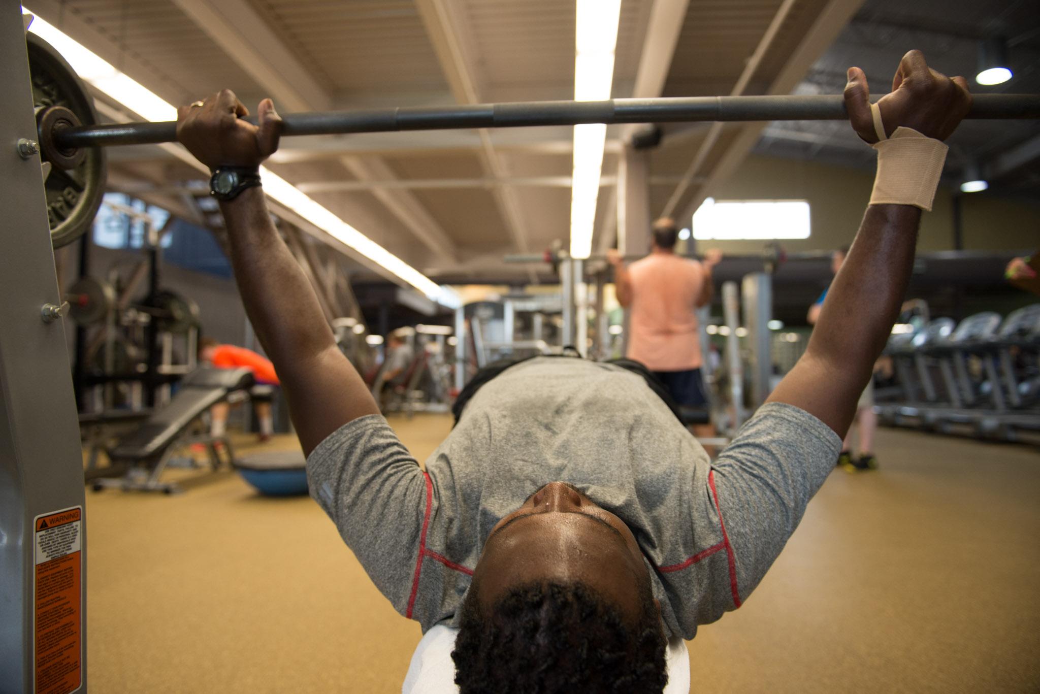 Wellness Center Stock Photos-1323.jpg